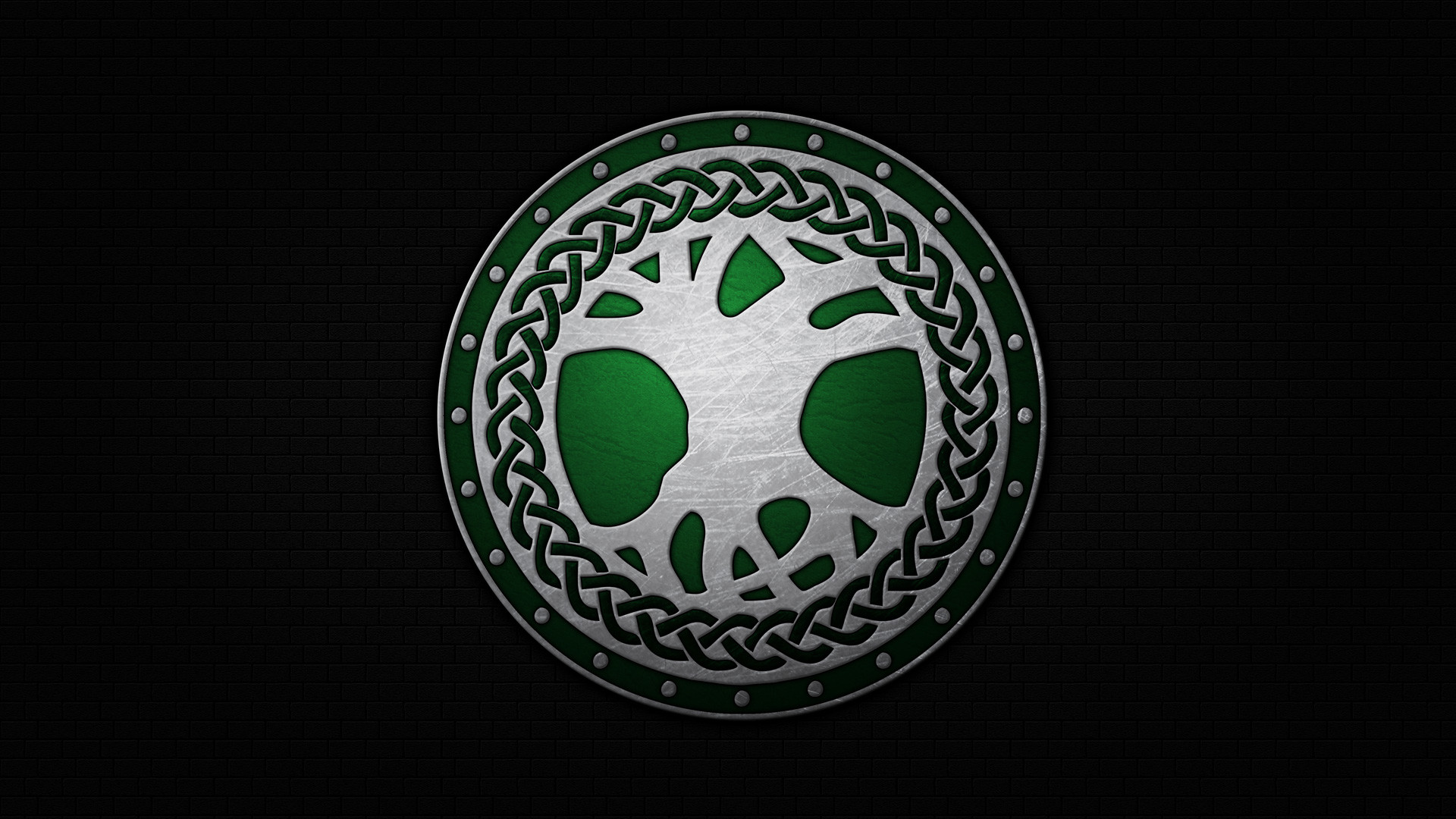 Celtic Pagan Wallpaper 59 Images