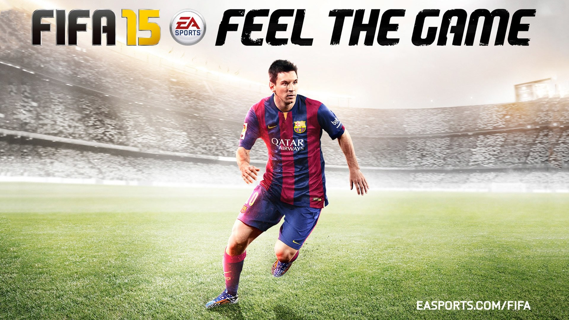 fifa 15 free download for windows 8