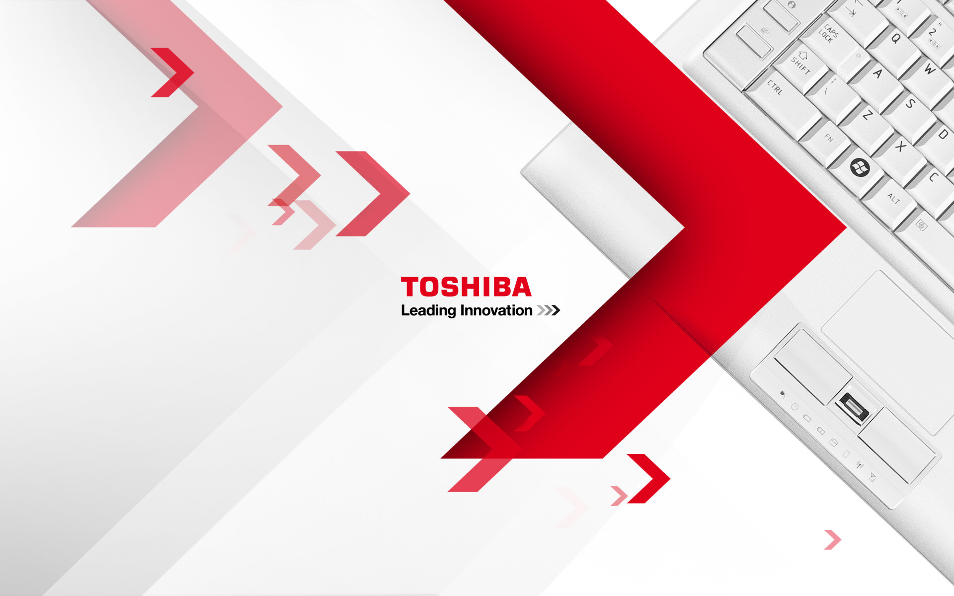 1920x1200 Toshiba Backgrounds Pictures
