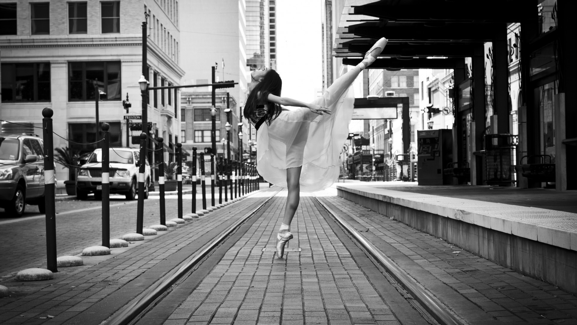 1920x1080 Ballet HD Wallpaper | Hintergrund |  | ID:690065 - Wallpaper Abyss