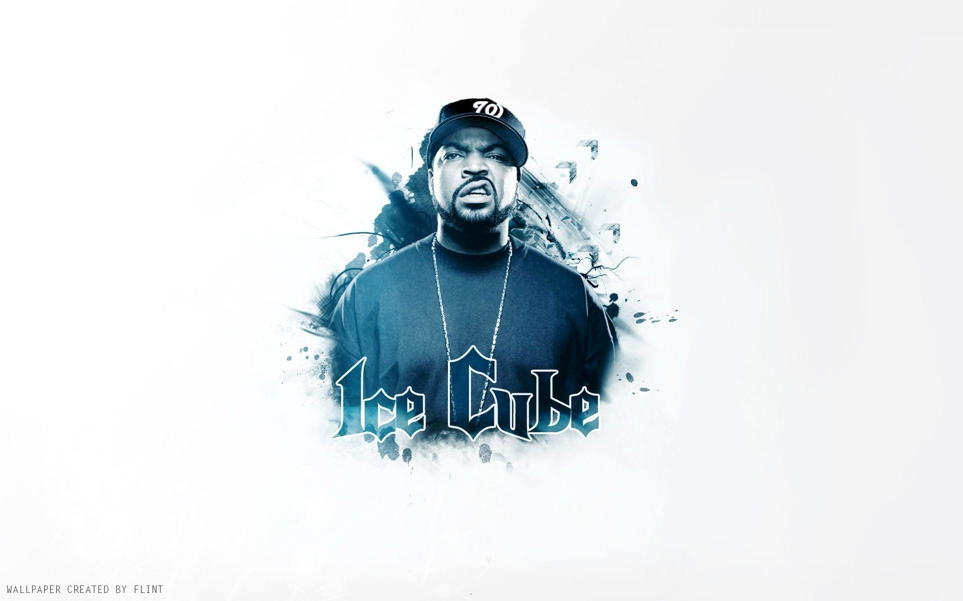 Ice Cube Wallpapers 34225