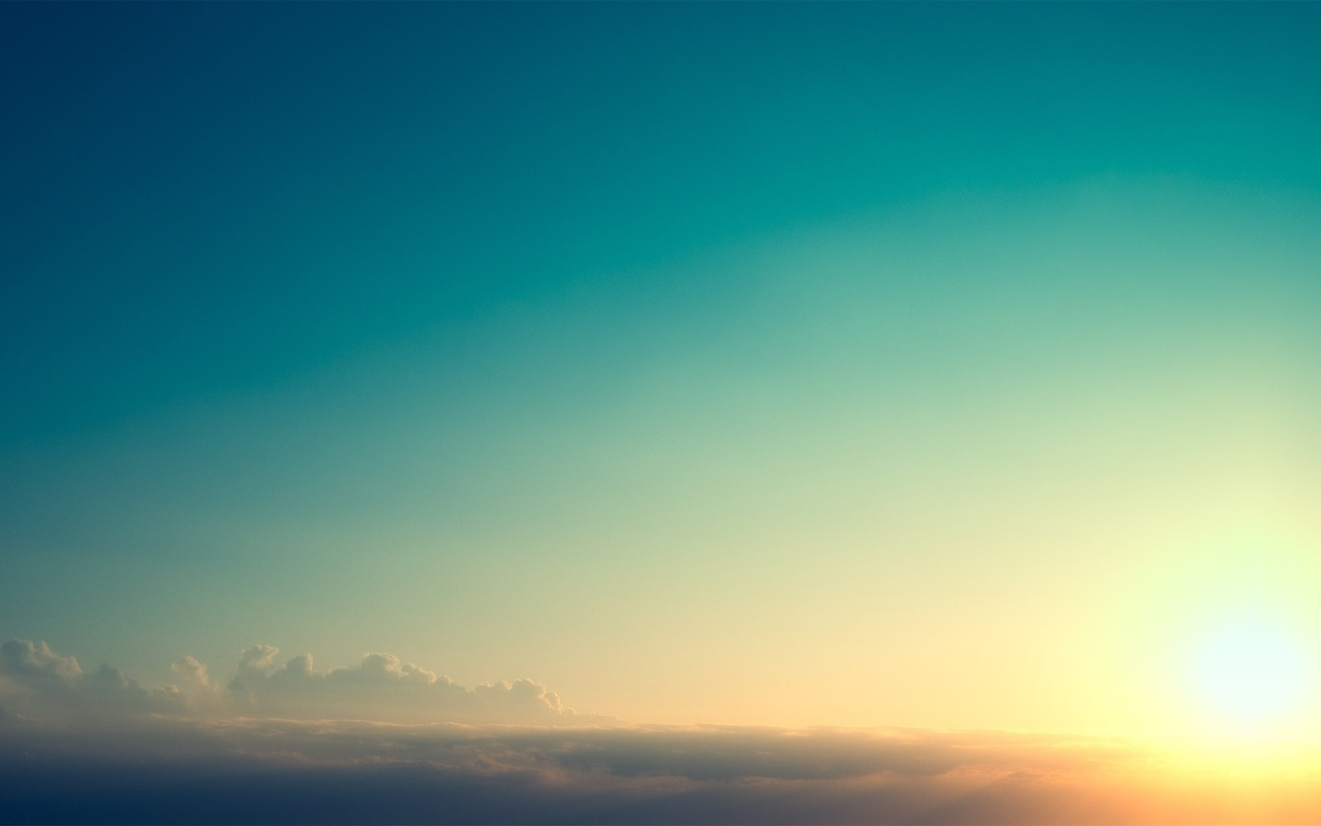 1920x1200 Clear sky Wallpaper | Free Wallpapers, Desktop Wallpapers, HD .