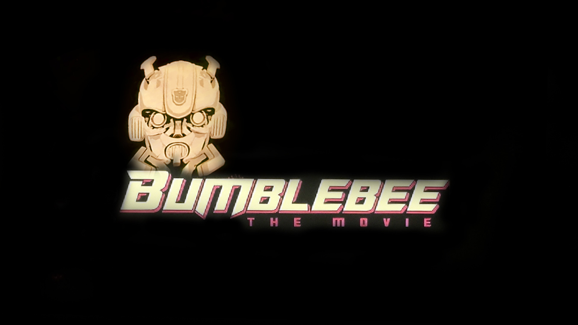 1920x1080 ... Bumblebee Movie Wallpaper by The-Dark-Mamba-995