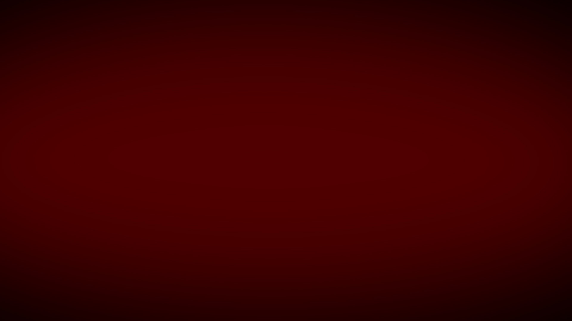Maroon backgrounds 58 images - Maroon wallpaper ...