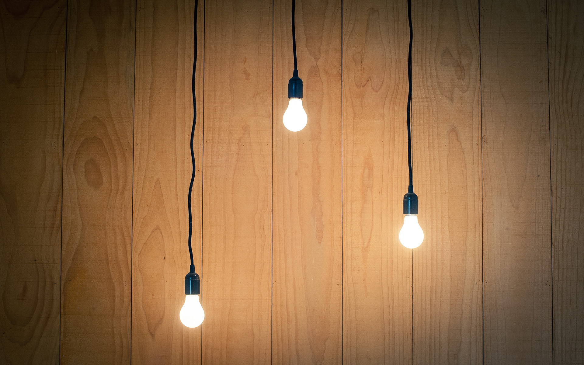 light bulb wallpapers 64 images. Black Bedroom Furniture Sets. Home Design Ideas