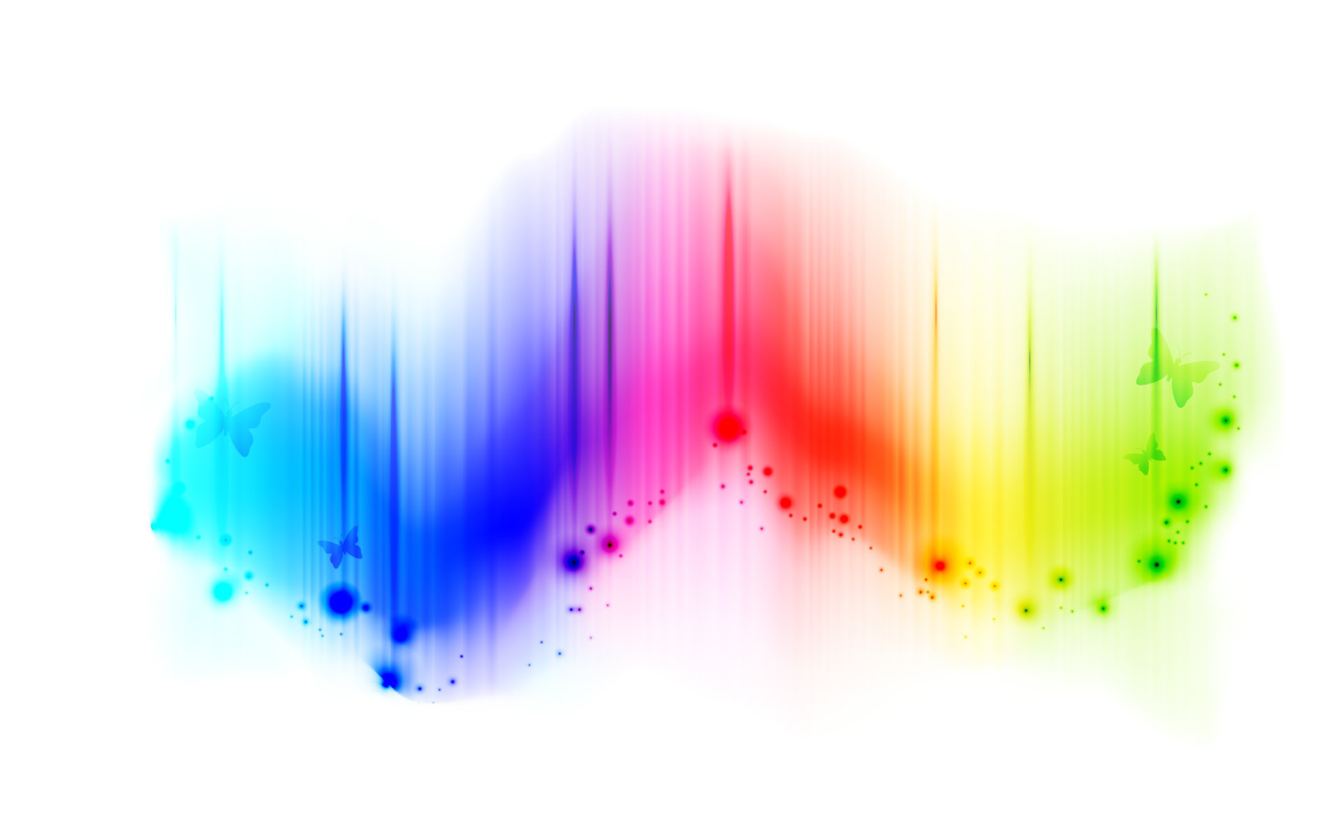 Design By Color Wallpaperdesign WallpaperAbstract Colorful