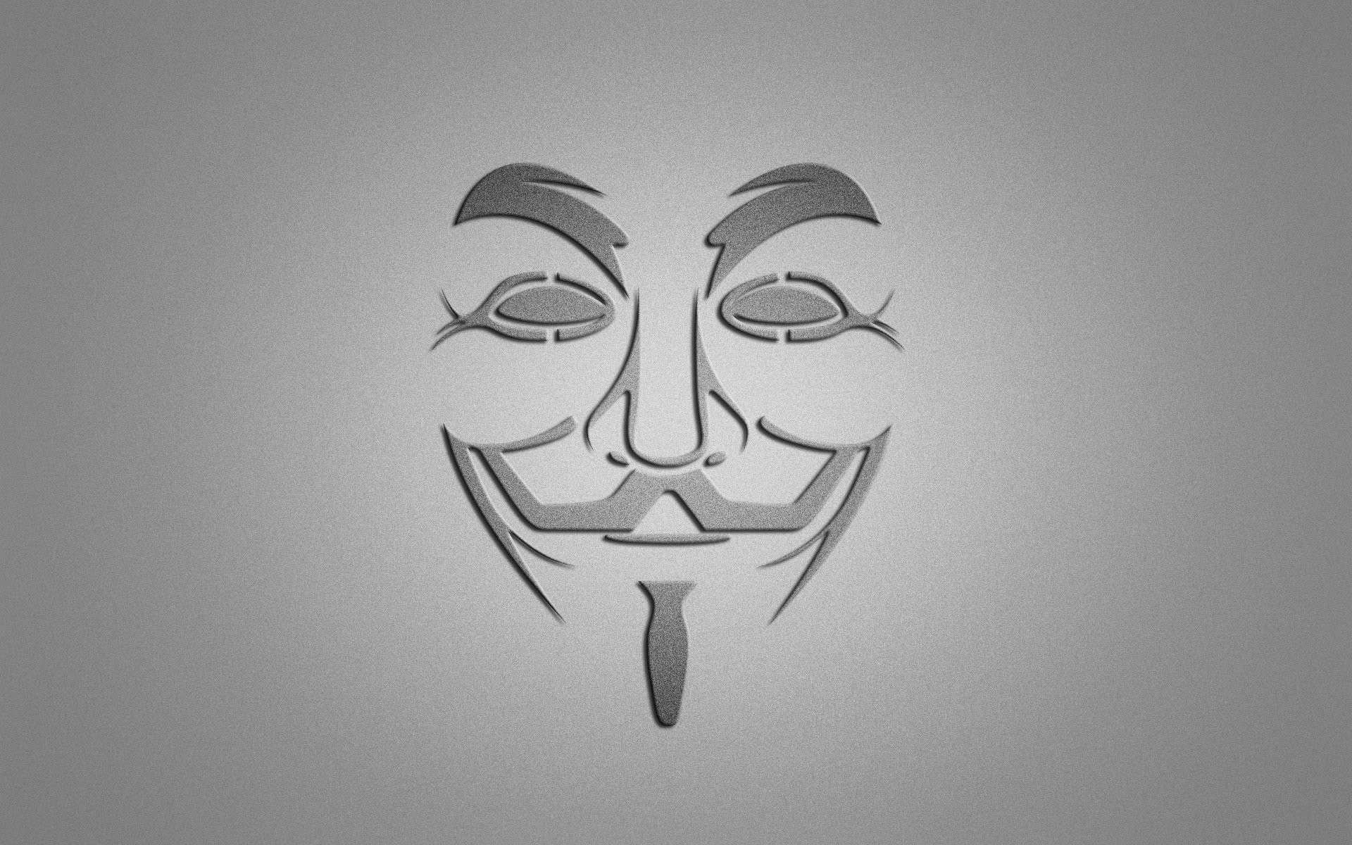 2311x1749 Picture V For Vendetta