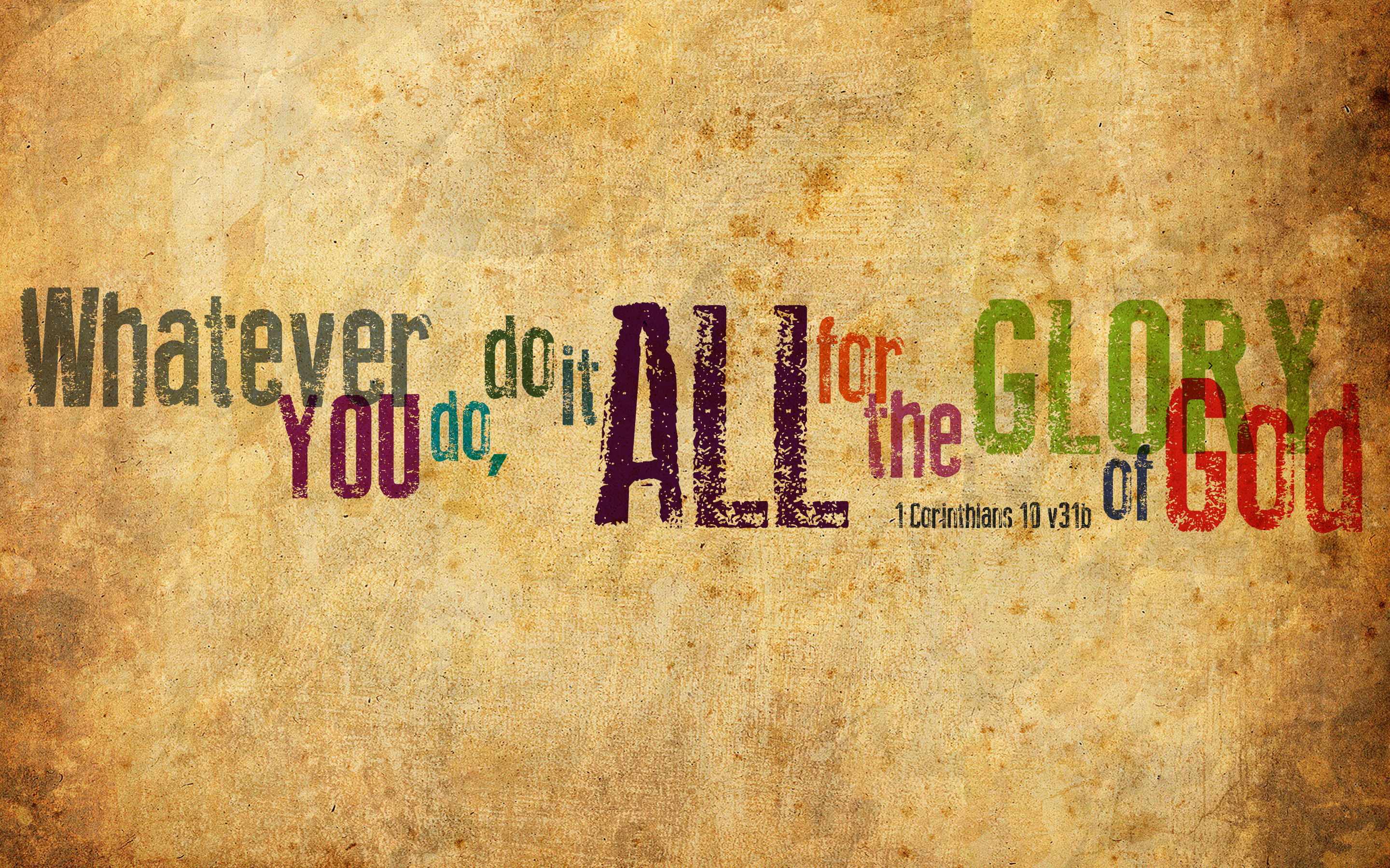 2880x1800  Iphone Backgrounds Bible Verses Christian, wallpaper, verse