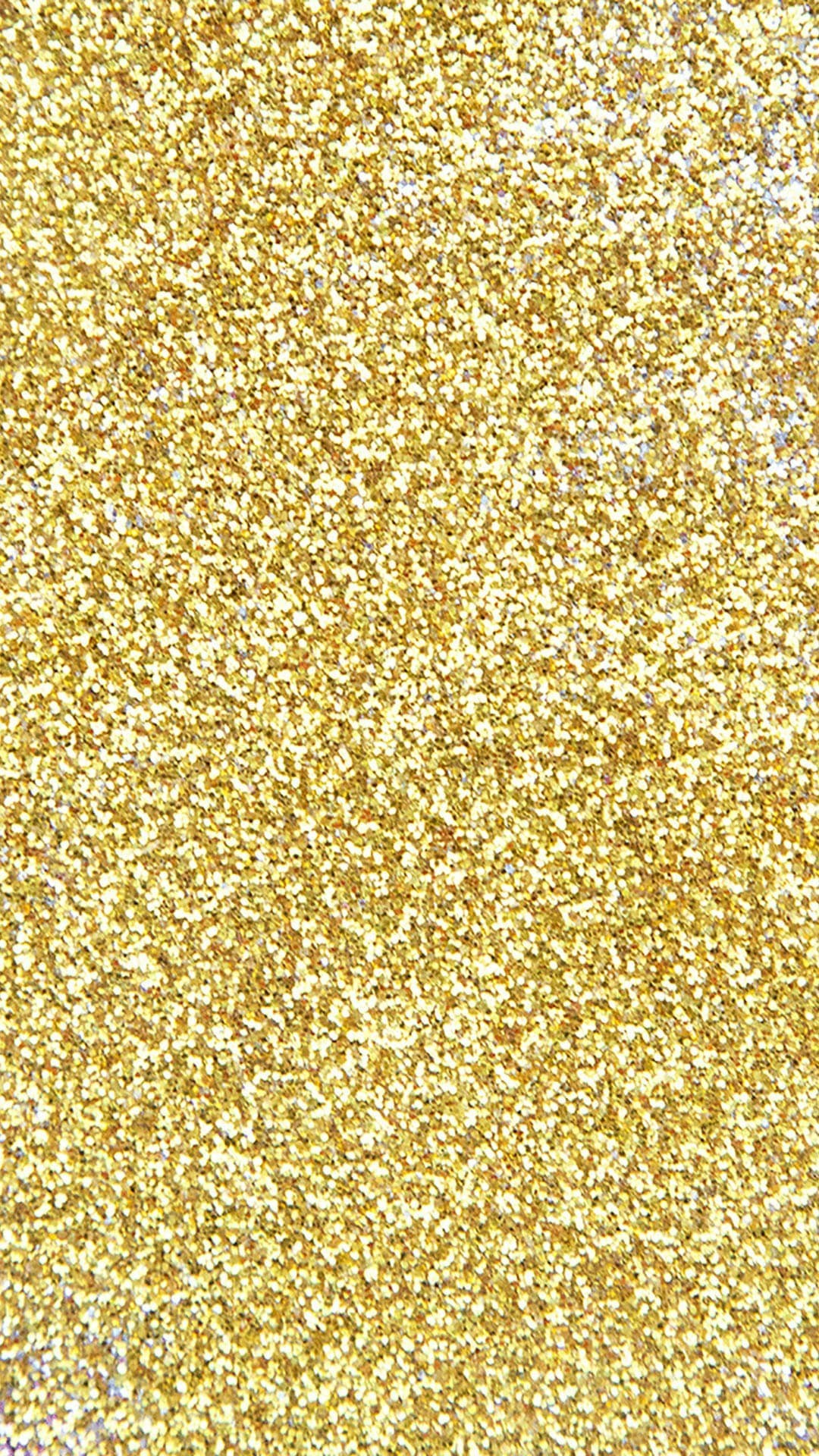 gold glitter iphone wallpaper 23 images