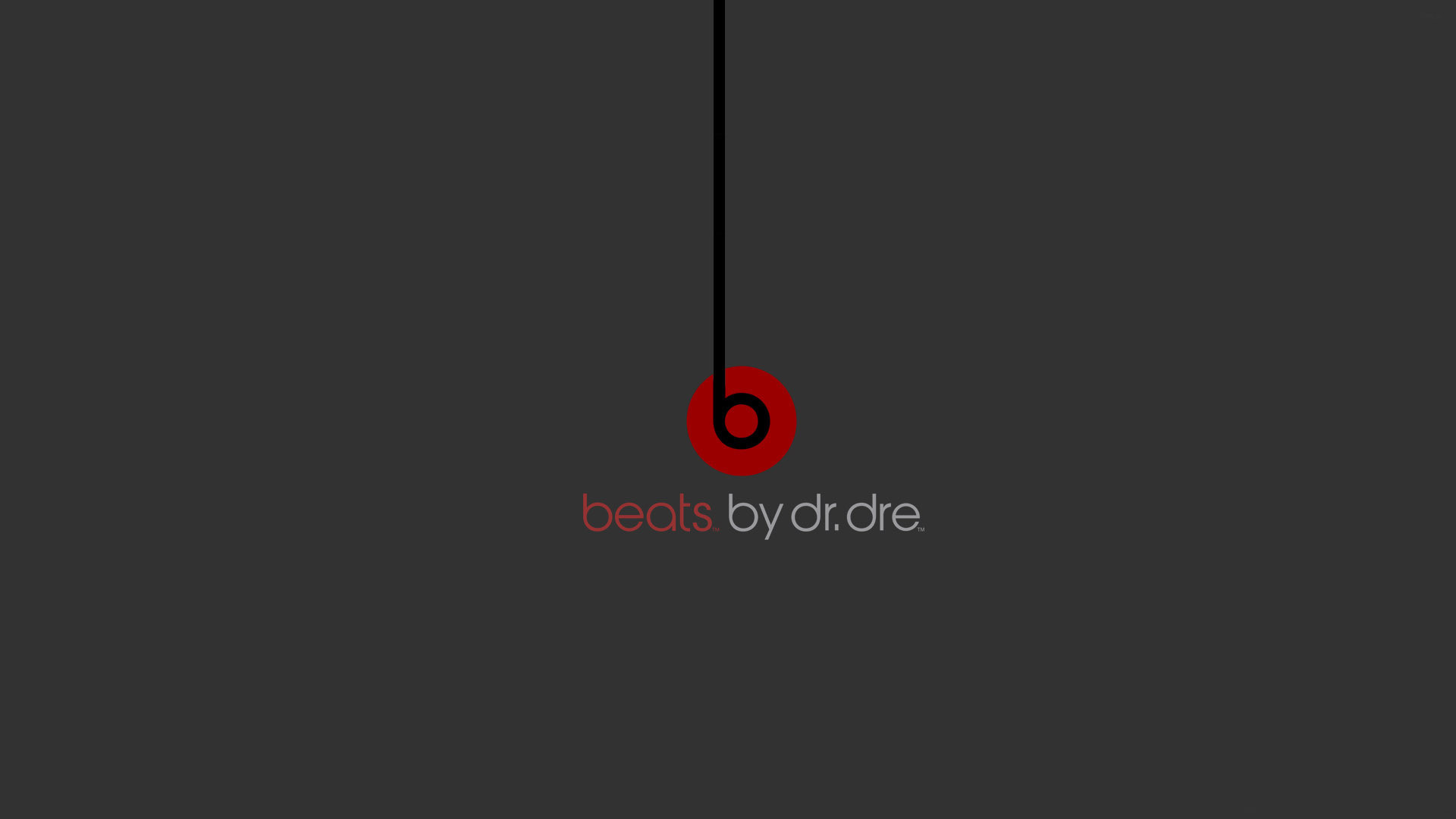 beats by dre wallpaper 1080p 68 images