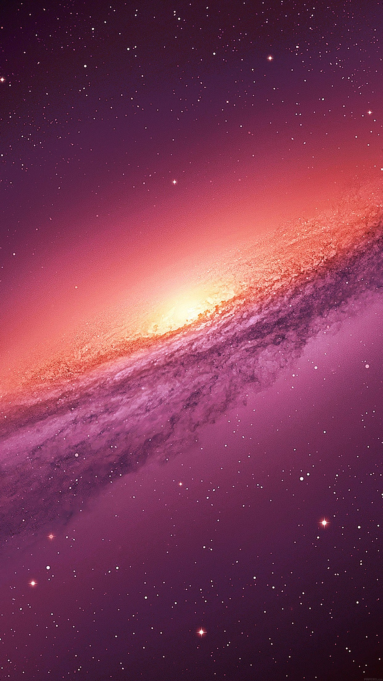 Galaxy Wallpaper For Iphone 6 81 Images
