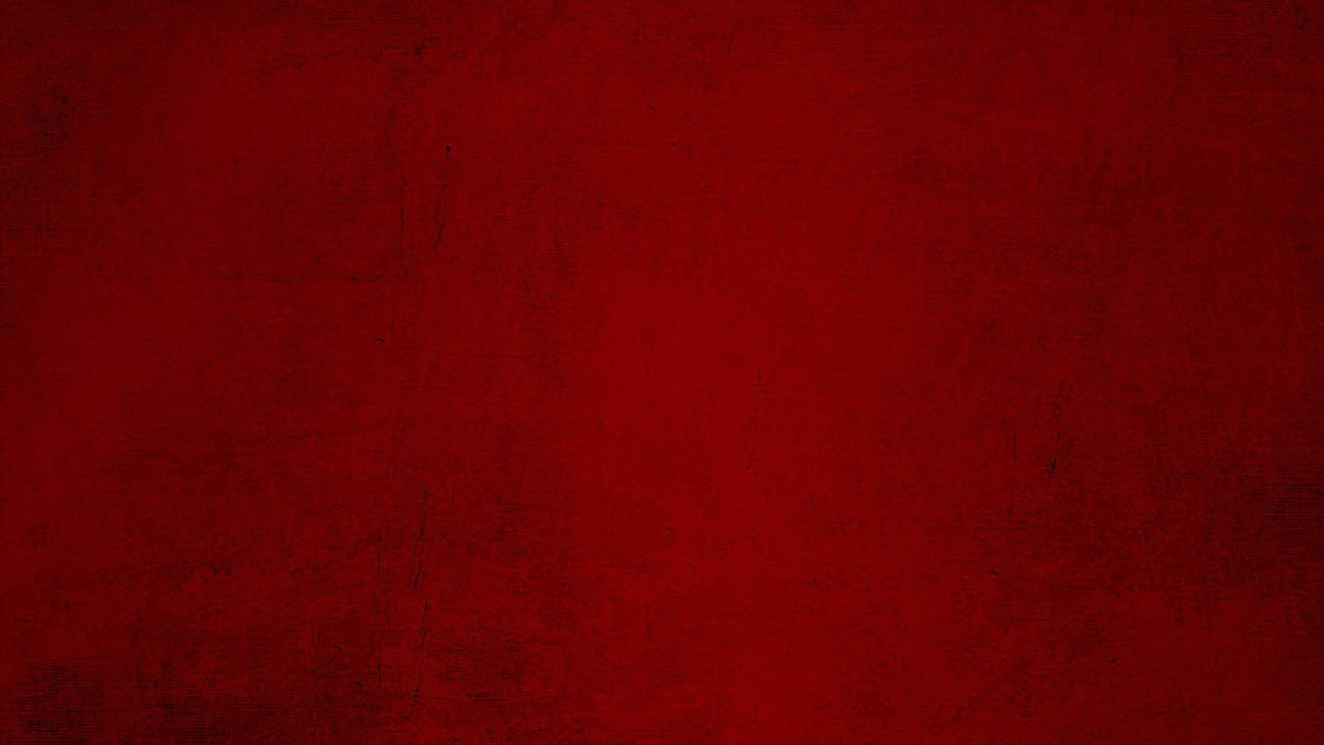 1920x1080 red abstract texture wallpapers - full HD backgrounds