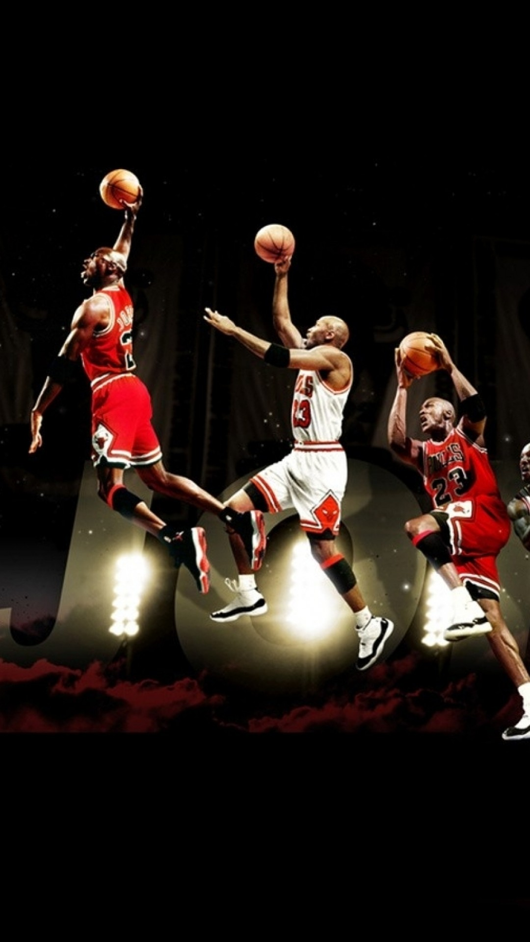 Cool Sports Wallpapers For IPhone (55+ Images