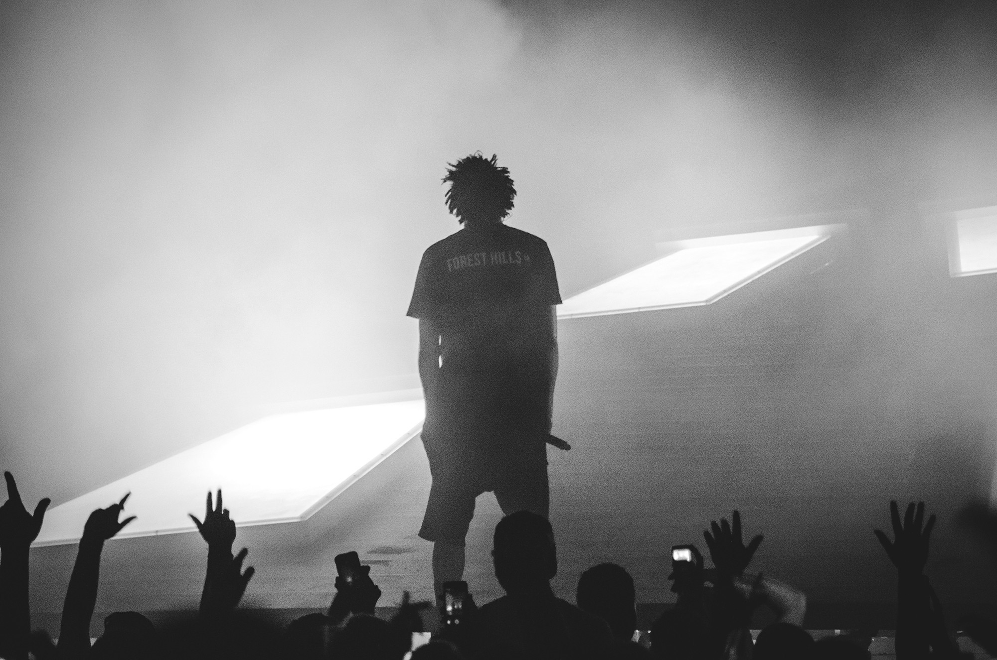2014 Forest Hills Drive Wallpaper 67 Images