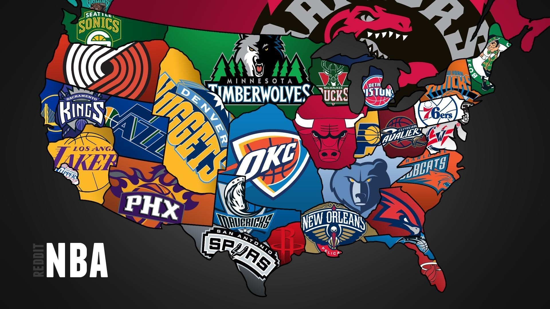 Cool basketball wallpapers for iphone 60 images - Cool basketball wallpapers hd ...