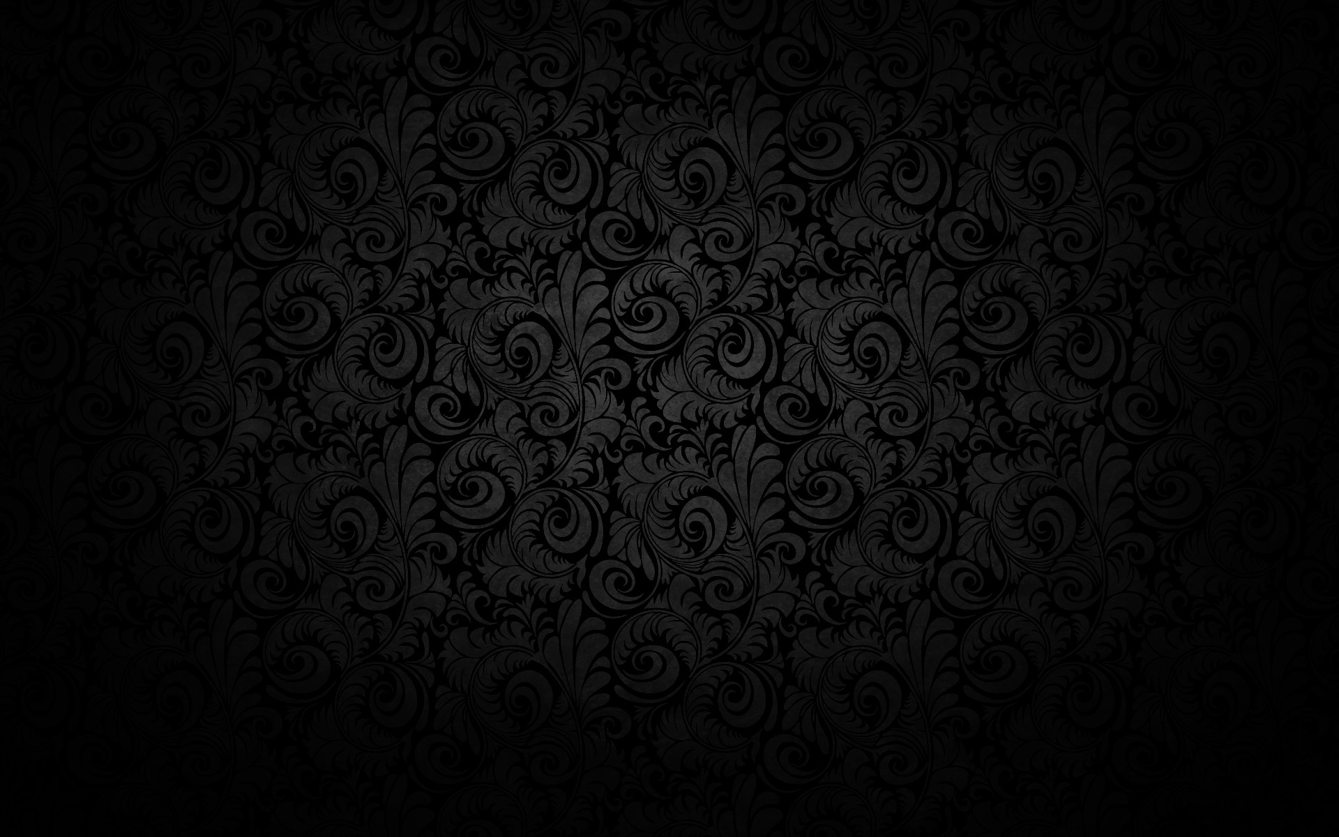 1920x1200 ... Cool Dark Wallpapers dark backgrounds ...