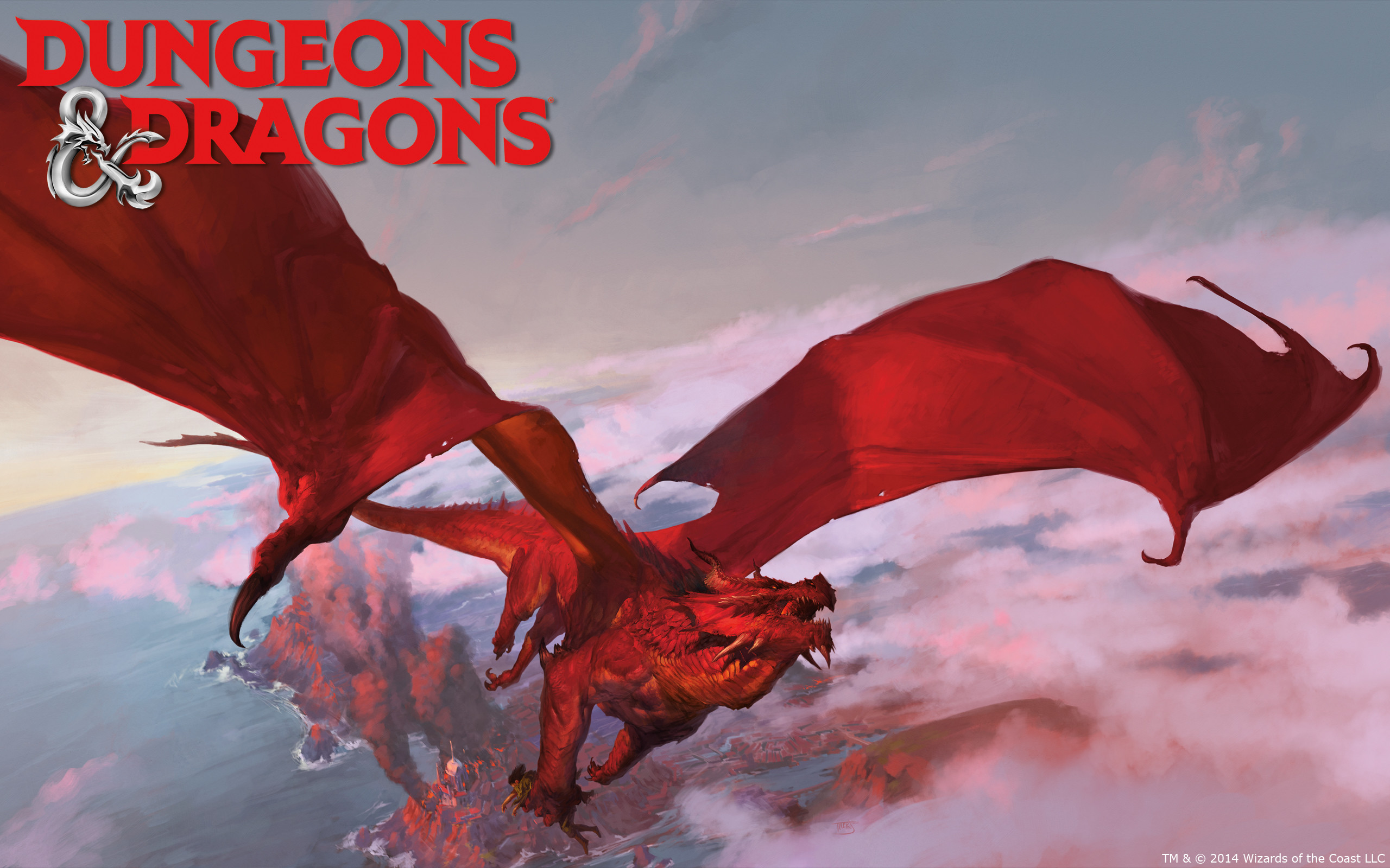 d&d 5e dm screen pdf
