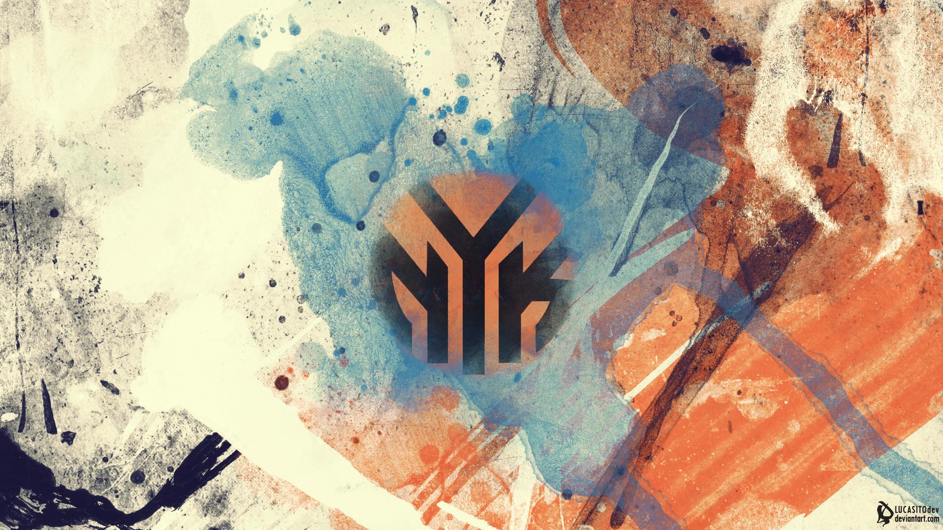Ny Knicks Wallpaper Or Screensavers 75 Images