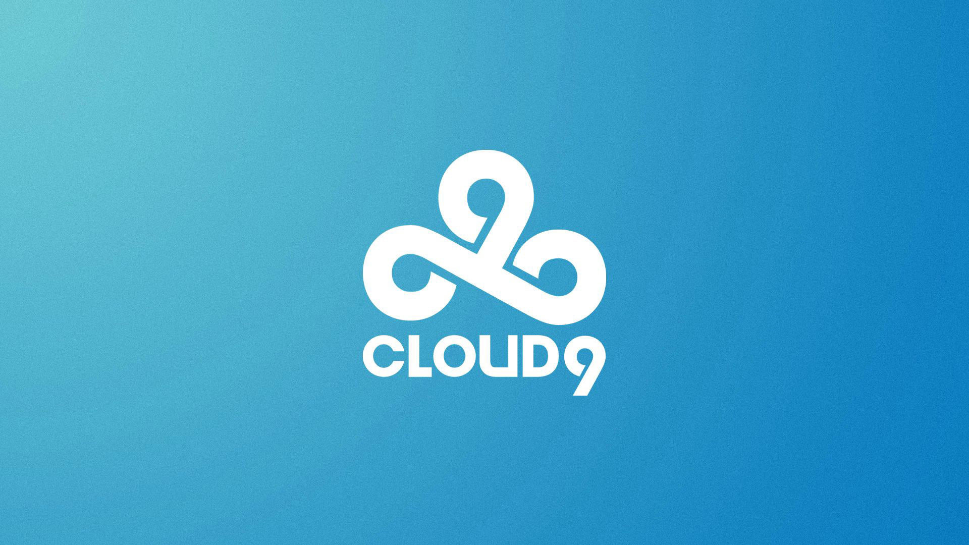 1920x1080 Cloud9 reportedly plan to swap Shroud for ELiGE #games #globaloffensive # CSGO #counterstrike
