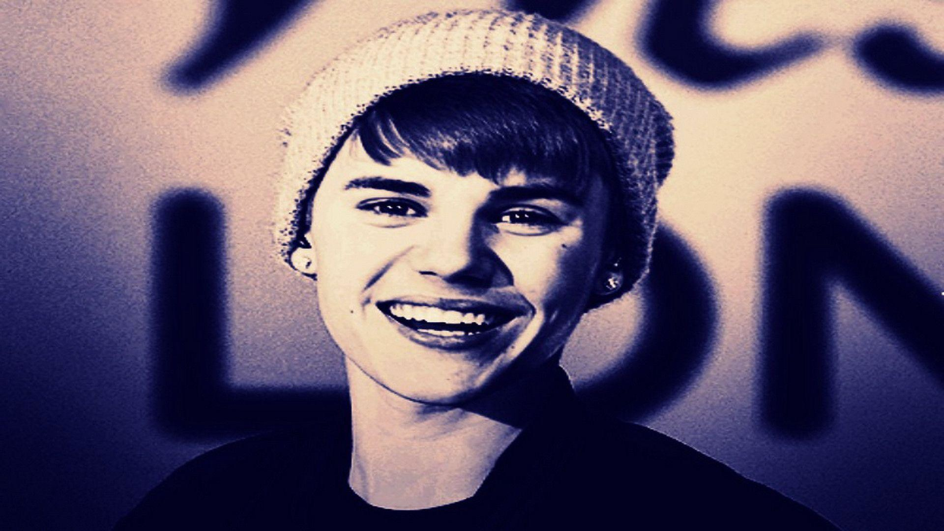 1920x1080 Justin Bieber Wallpapers, -justin-bieber-28043564-800-600, HD