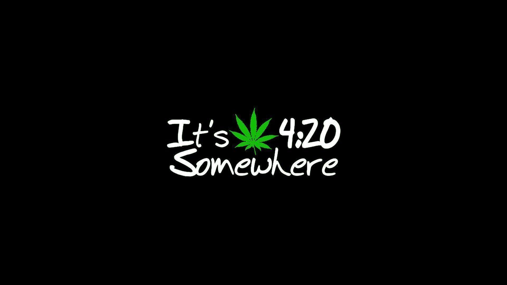 3157x2150 Weeds HD Wallpapers Marijuana