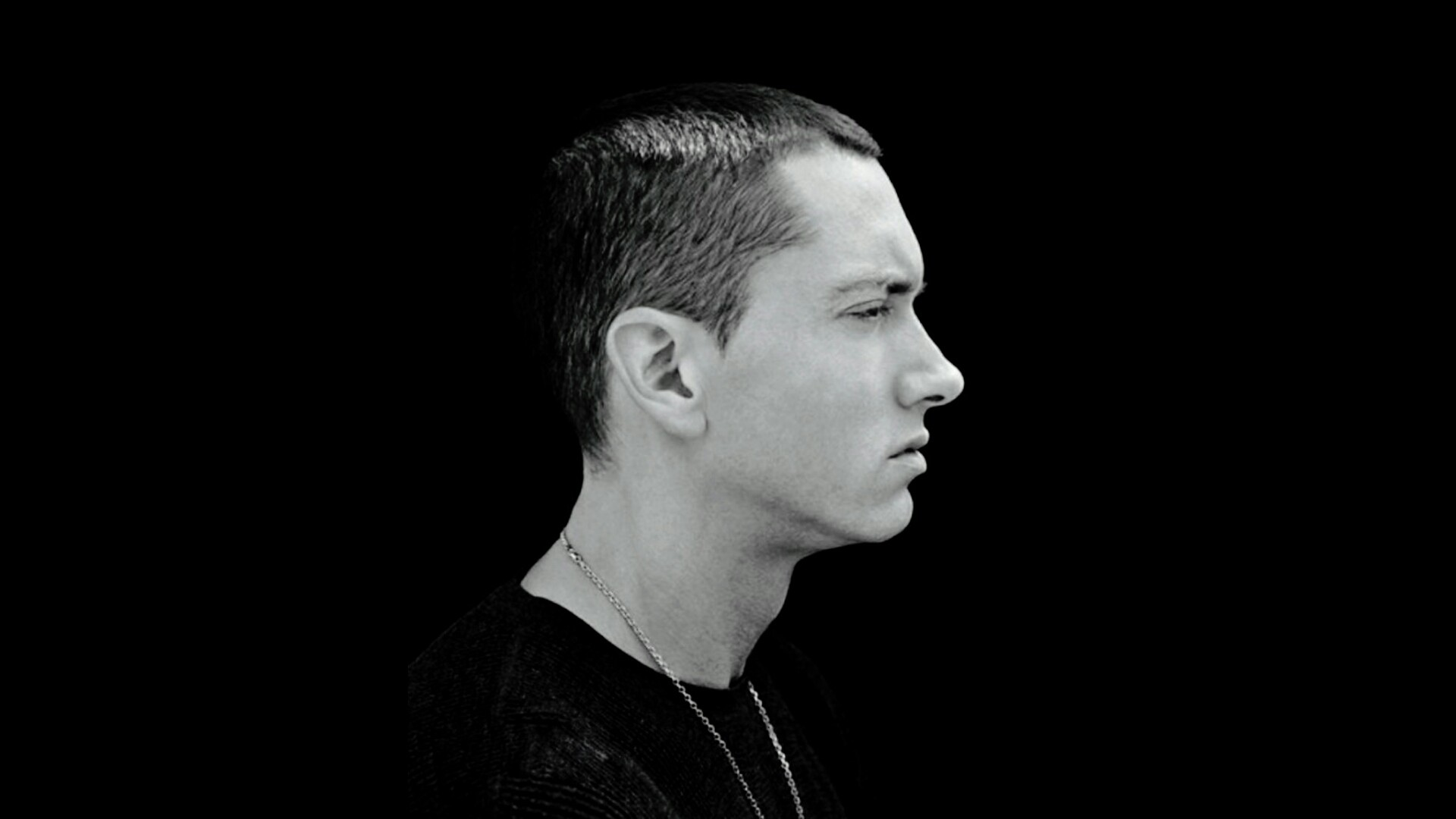 1920x1080 Eminem Full HD Wallpaper