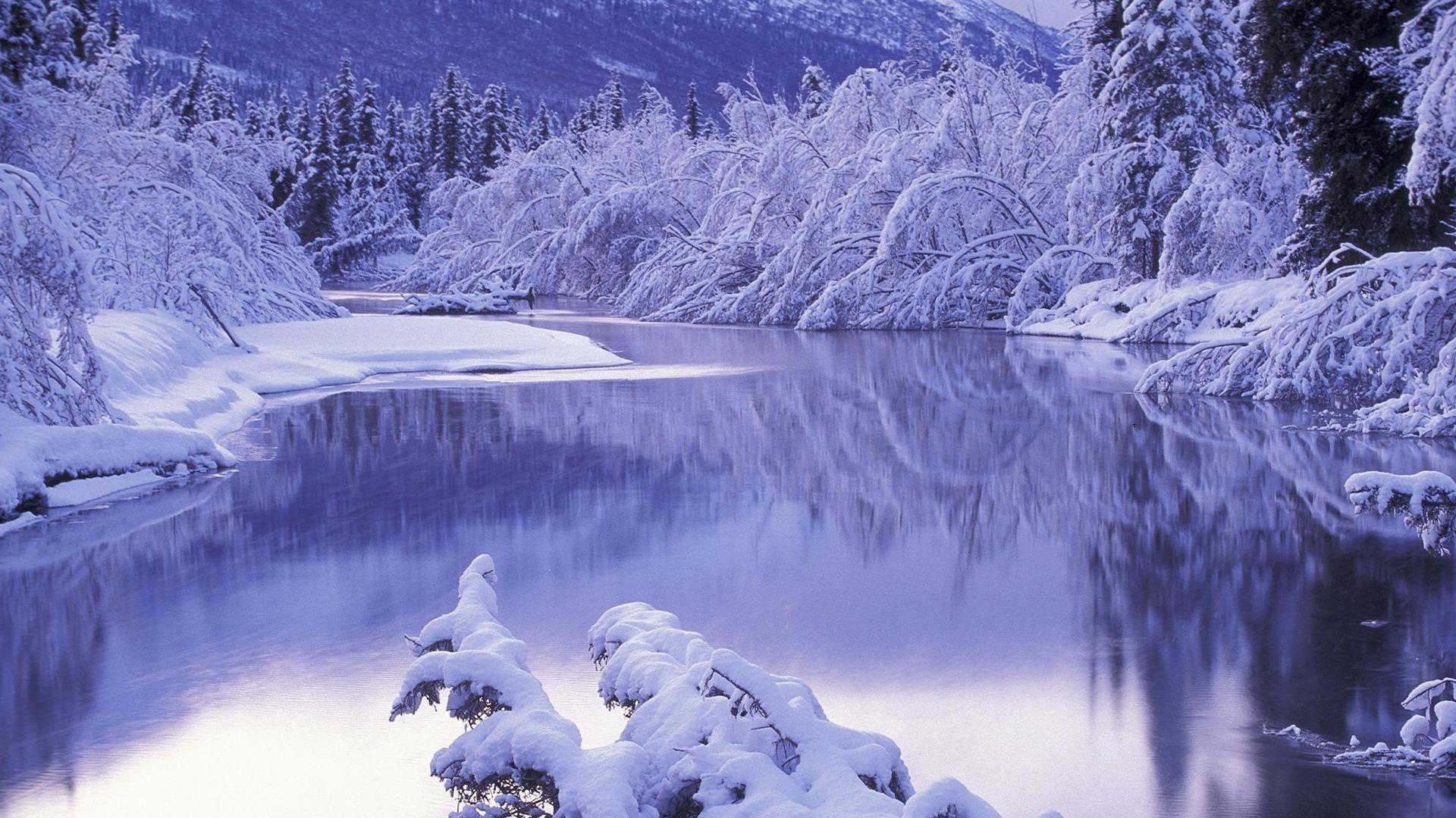 1920x1080 winter hd wallpapers 1080p #919698