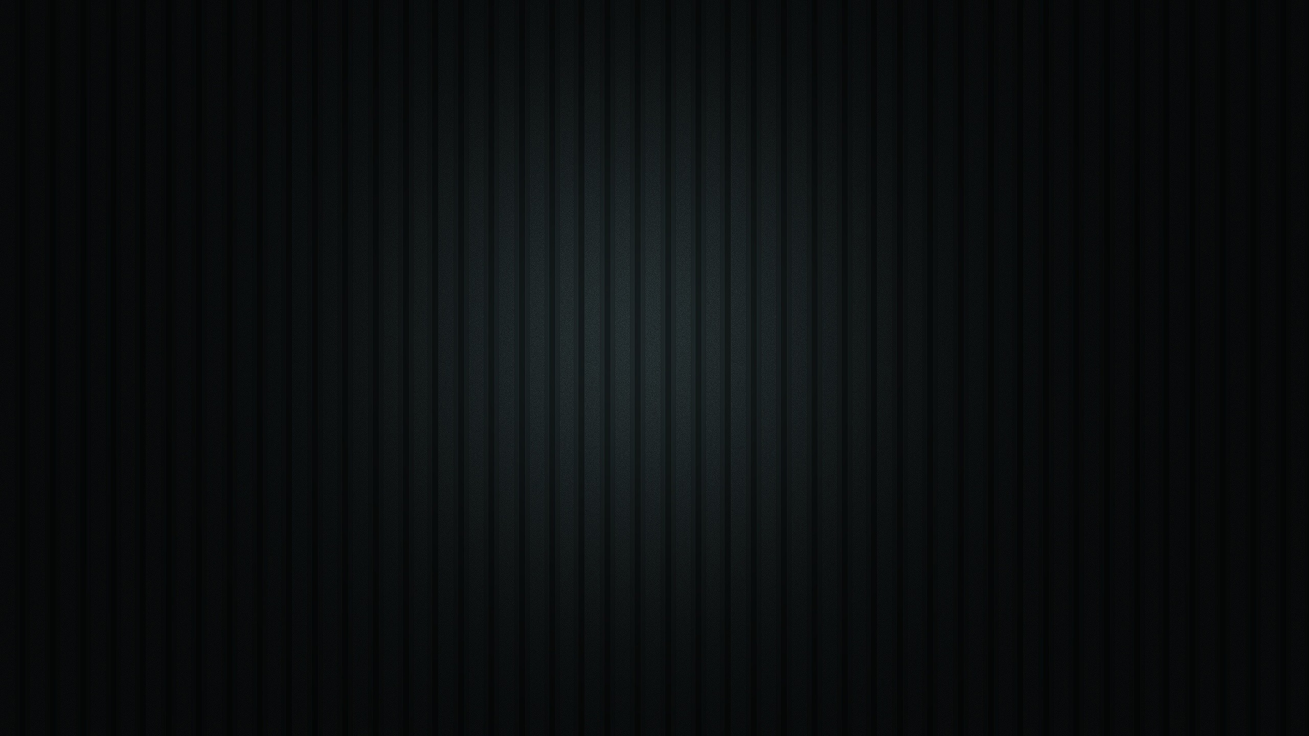 Plain Black Wallpapers HD (74+ images)