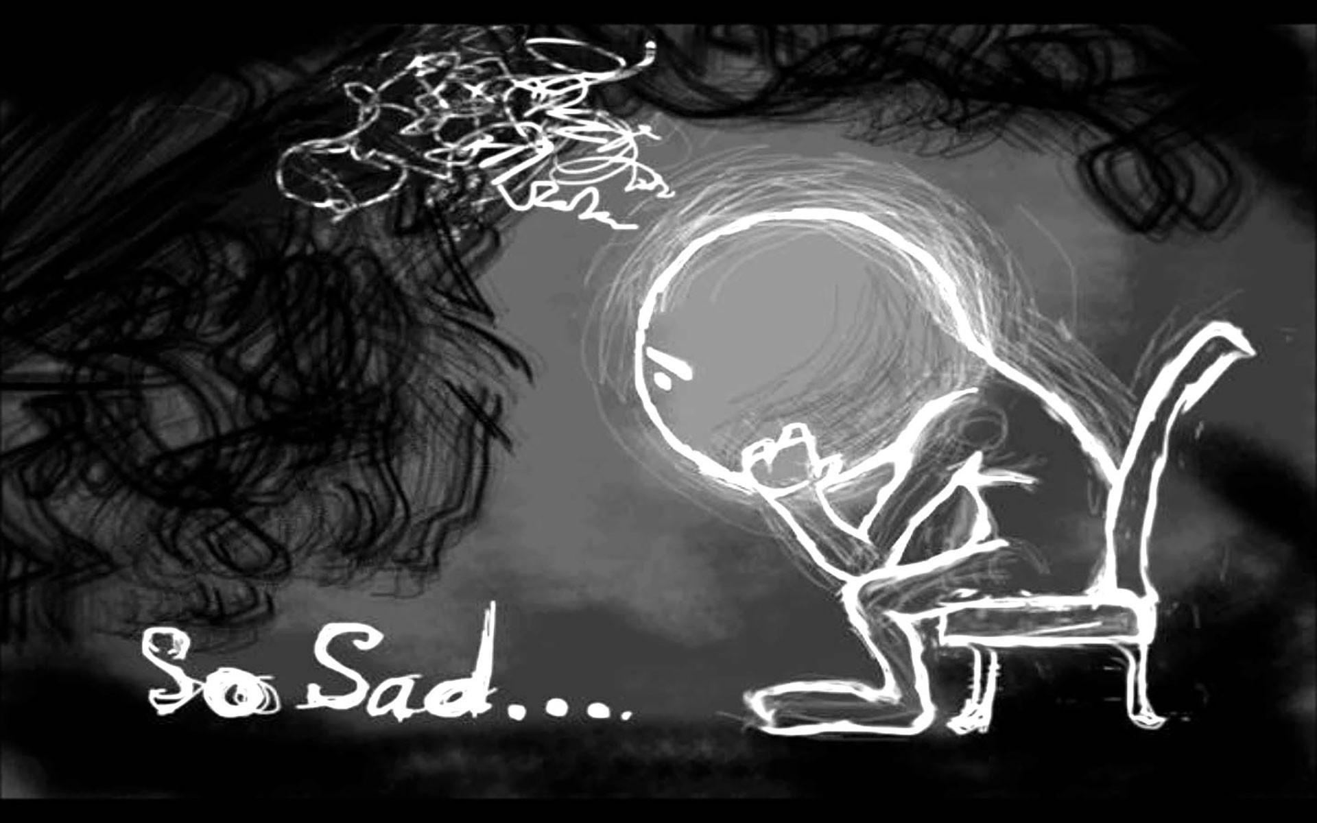 Sad Boy Wallpaper 2018 64 Images