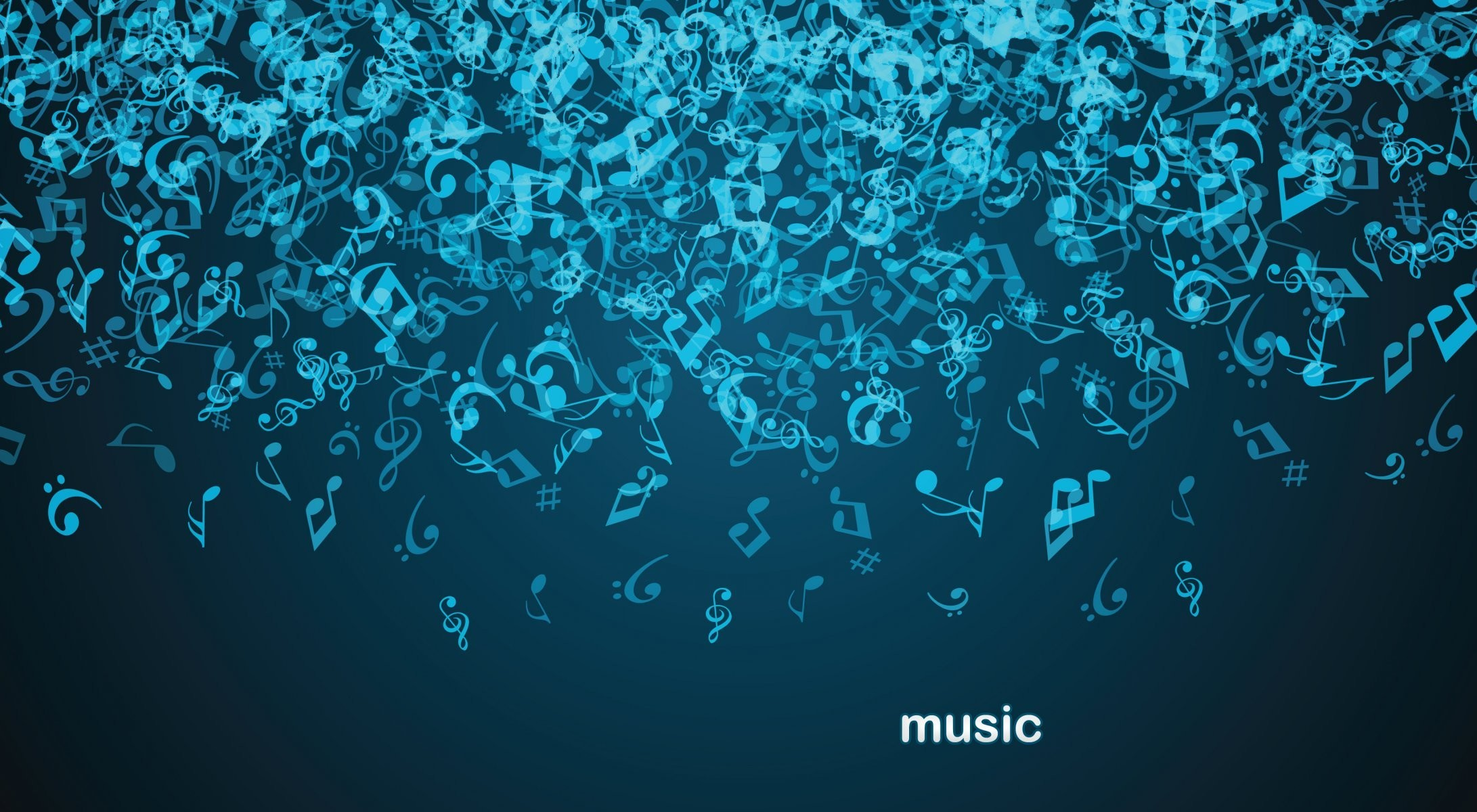 Abstract Music Wallpaper 64 Images