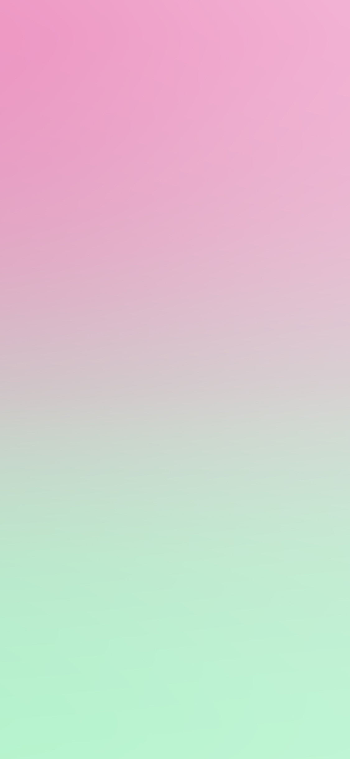 1242x2208 1899x3377 Download Wallpaper Green Ombre - blue-and-purple-ombre- wallpaper -polygon