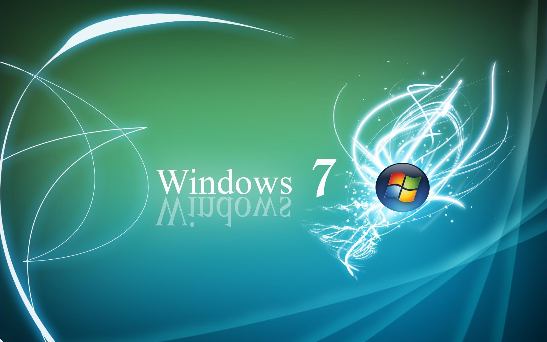 Desktop Wallpaper for Windows 7 (67+ images)