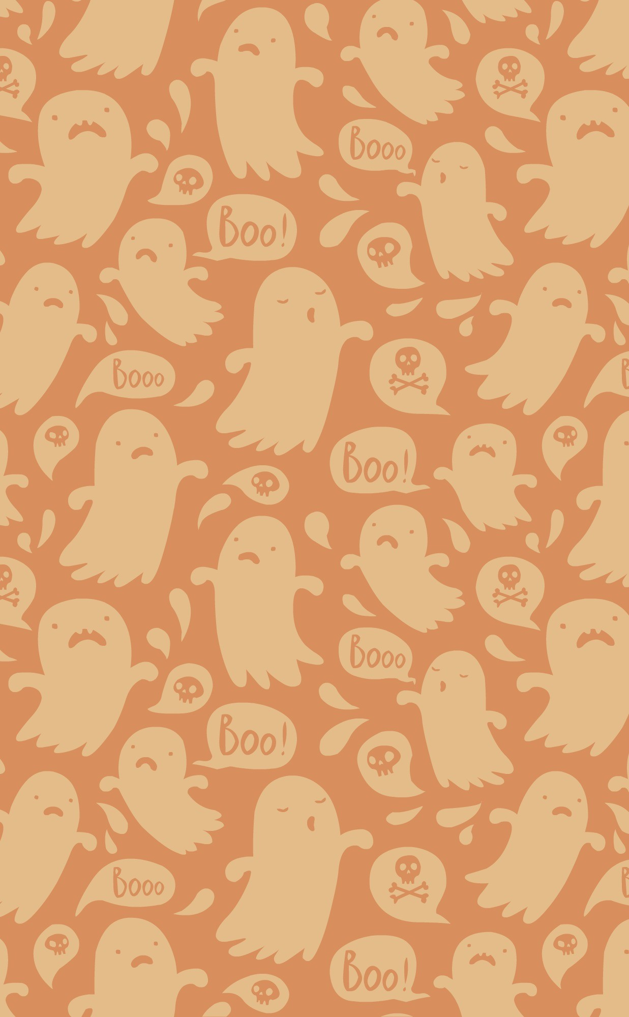 Halloween Wallpaper Tumblr.Cute Halloween Iphone Wallpaper 81 Images