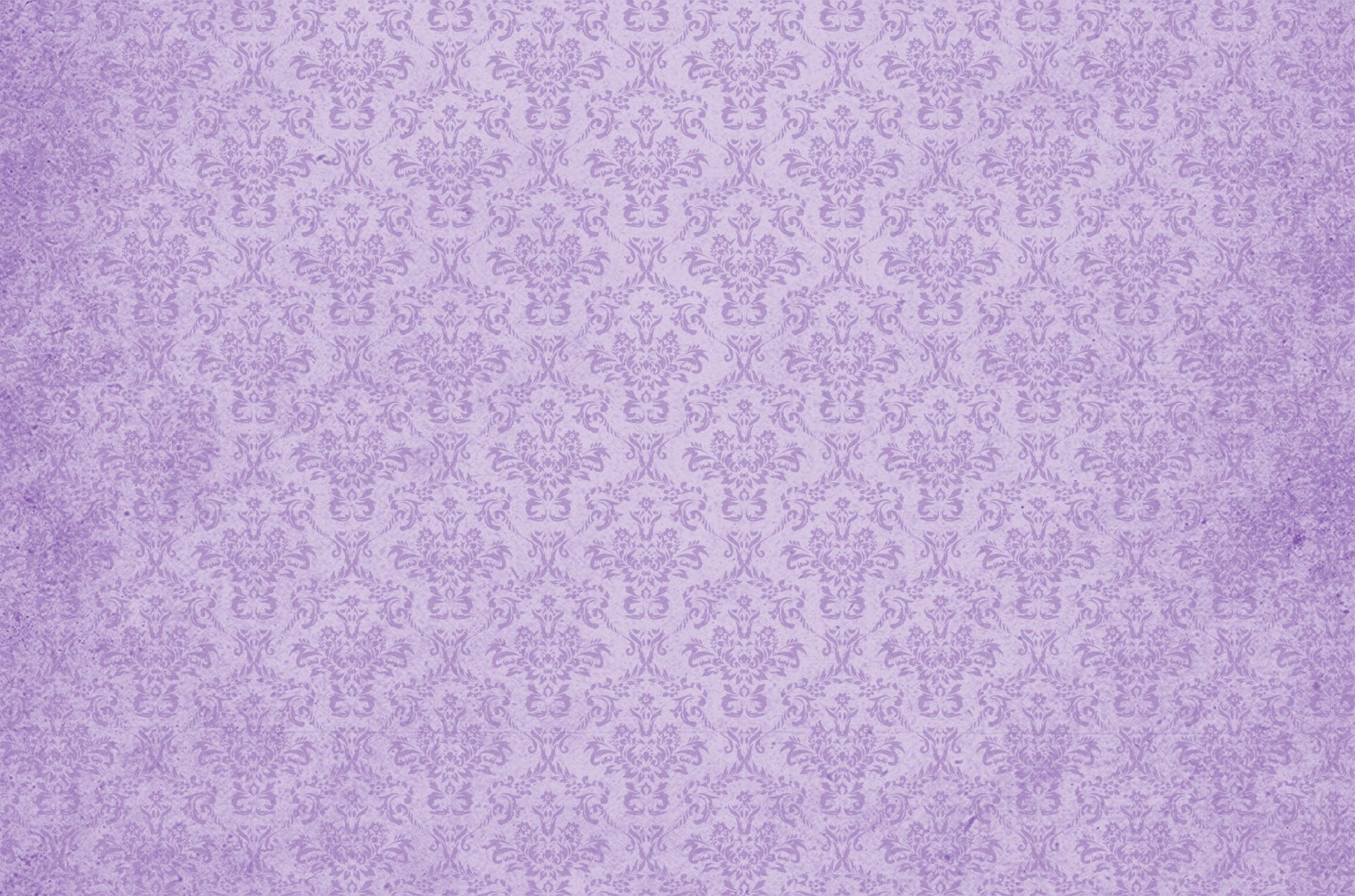 1920x1270 Damask Vintage Background Lavender
