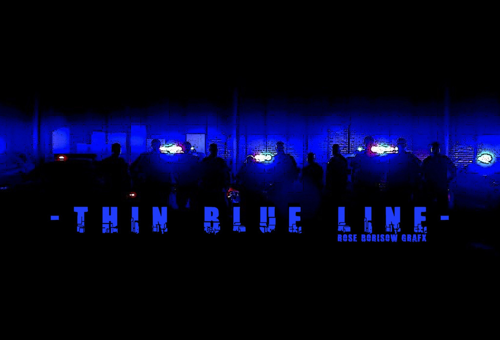 2048x1395 this is my thin blue line law enforcement today thin blue line wallpaper for android