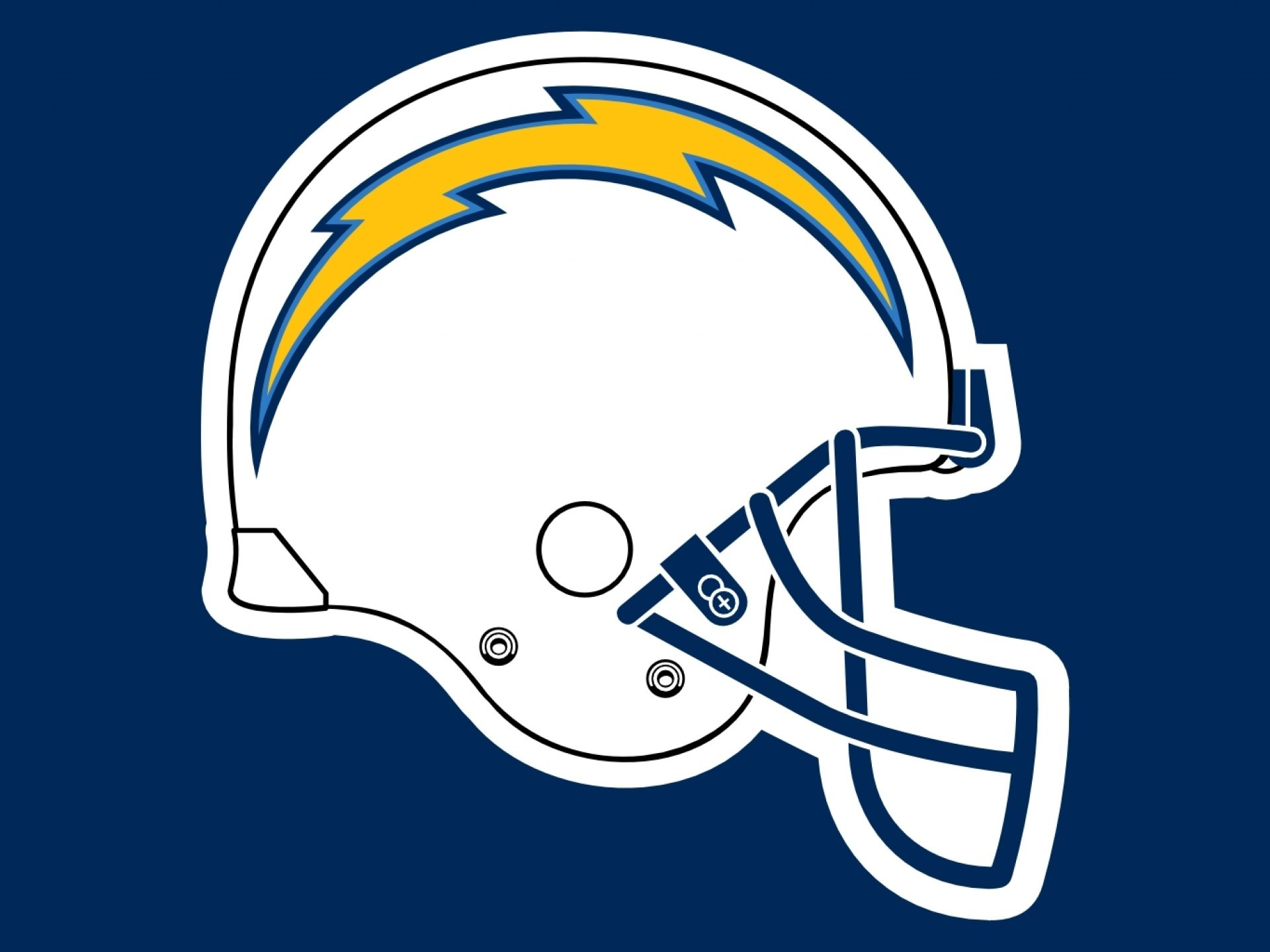 1920x1440 download-san-diego-chargers-wallpapers-1920×1440-WTG3092854