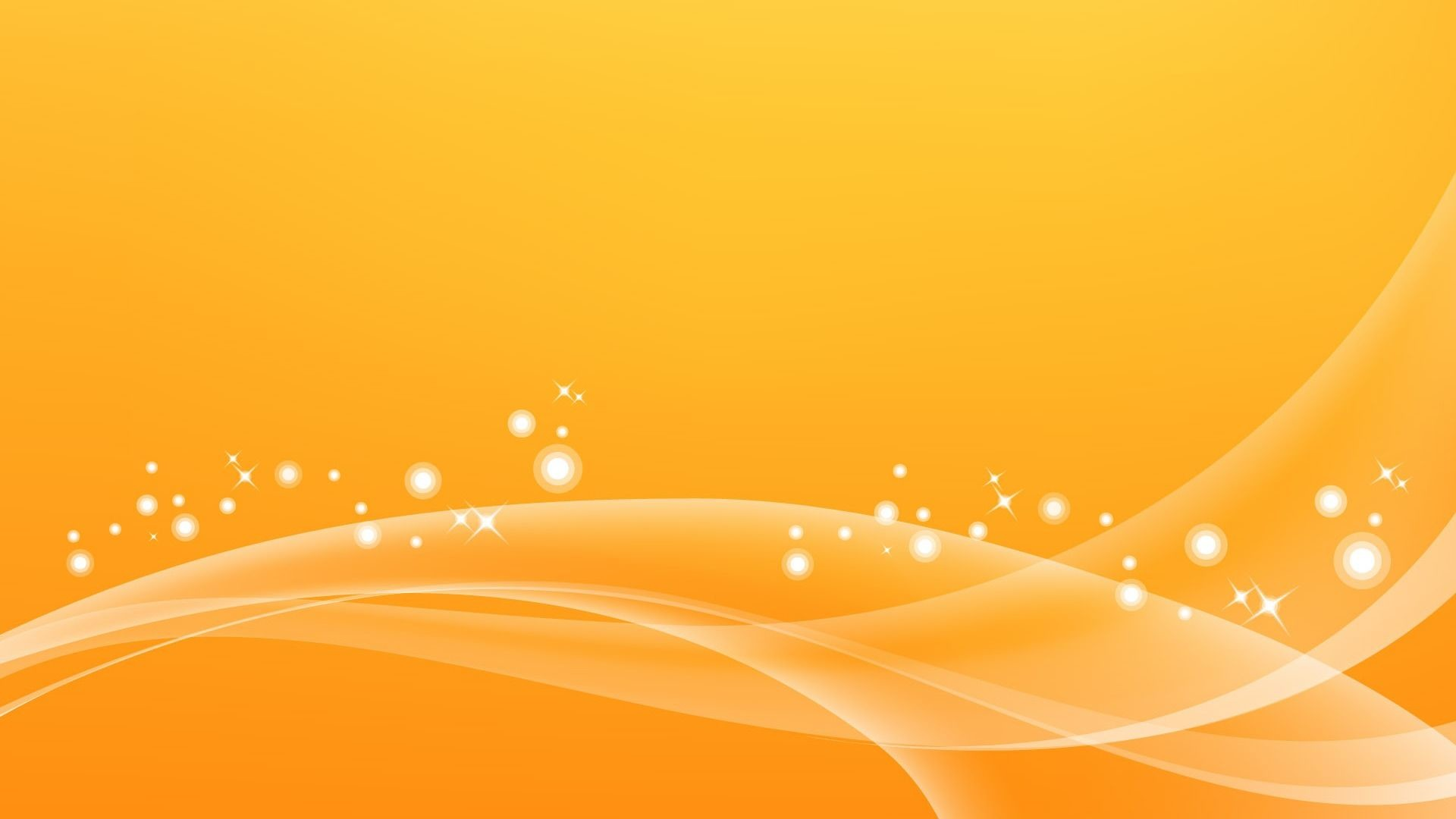 1920x1080 designing backgrounds hd 9 background images for powerpoint in