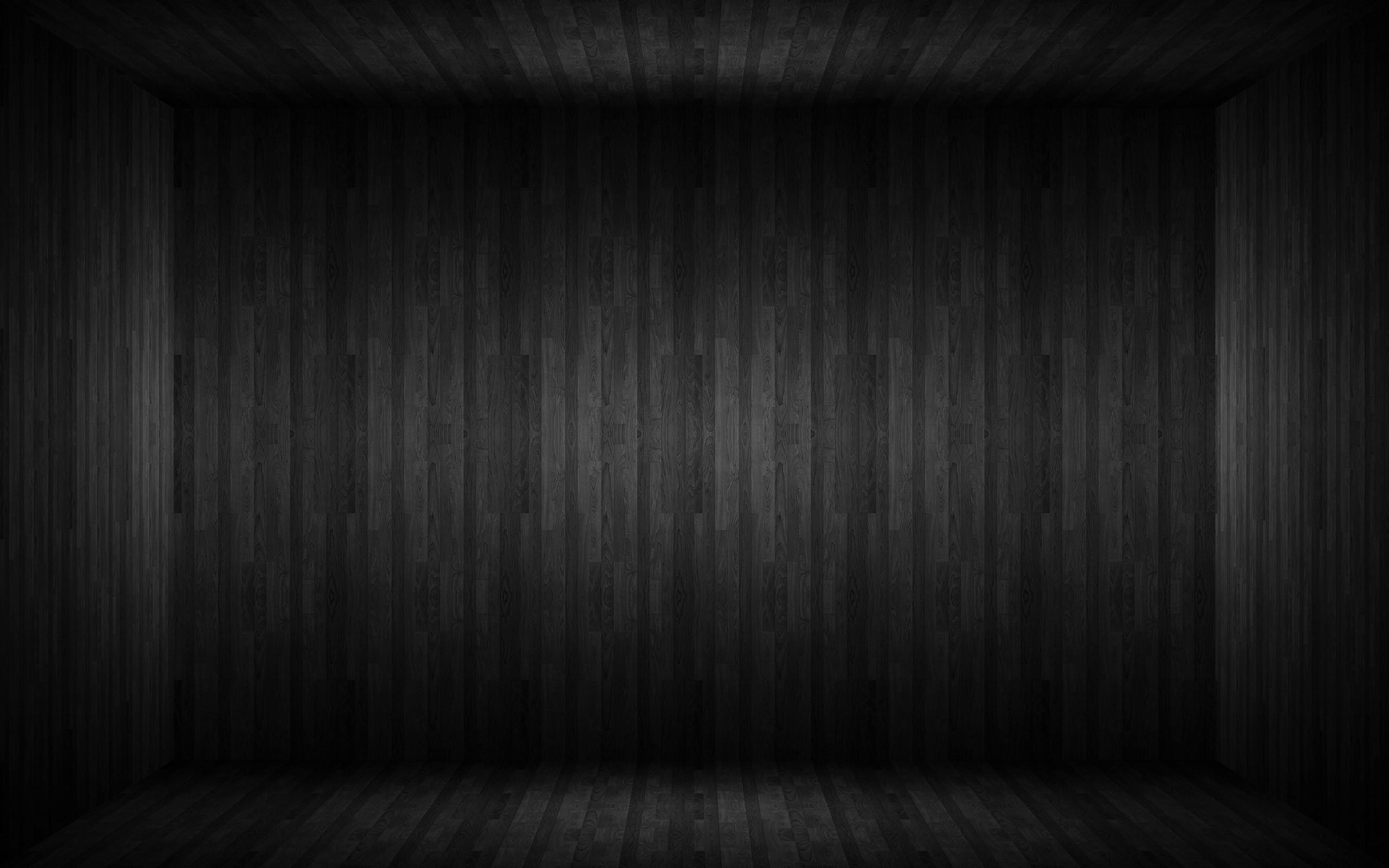 Wood Grain Wallpaper 63 Images