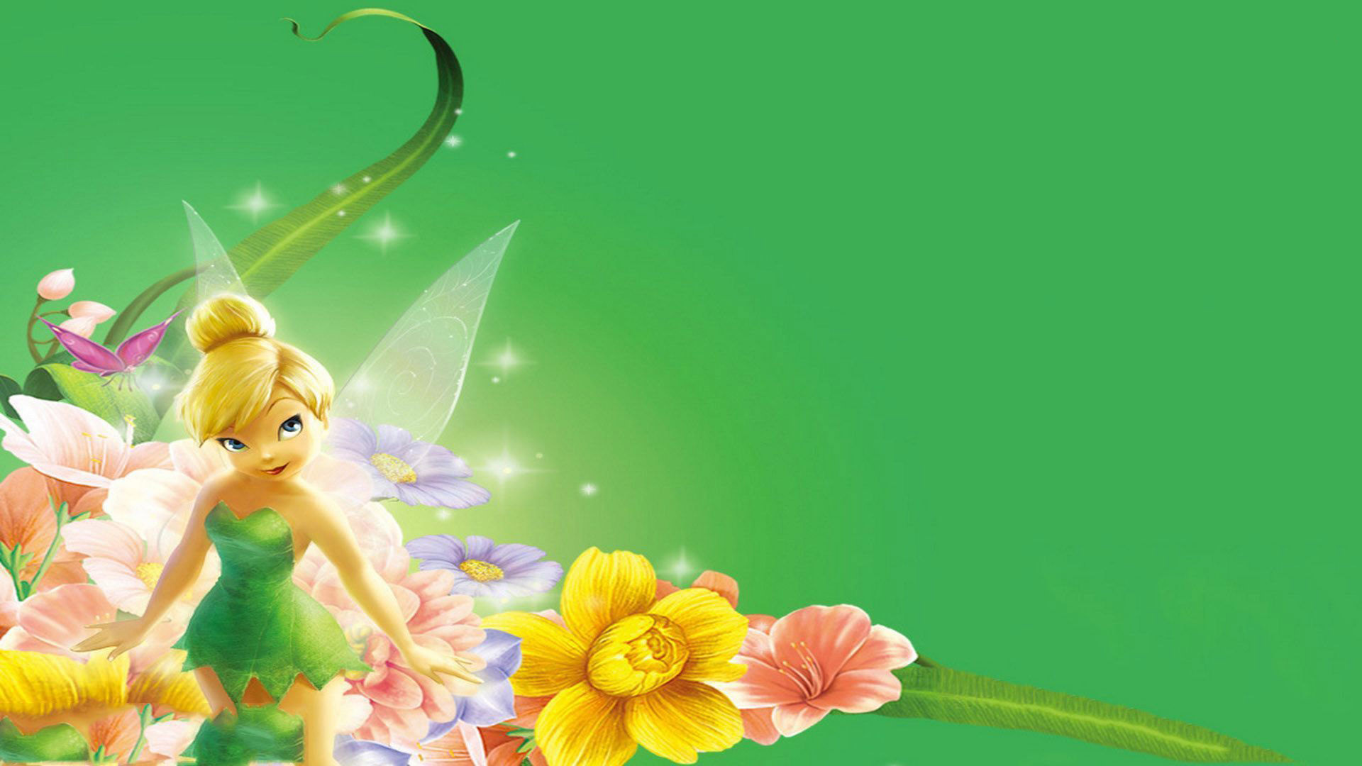 1920x1080 free hd tinkerbell pictures download full hd desktop images amazing  colourful 4k download wallpapers cool colours 1920×1080 Wallpaper HD