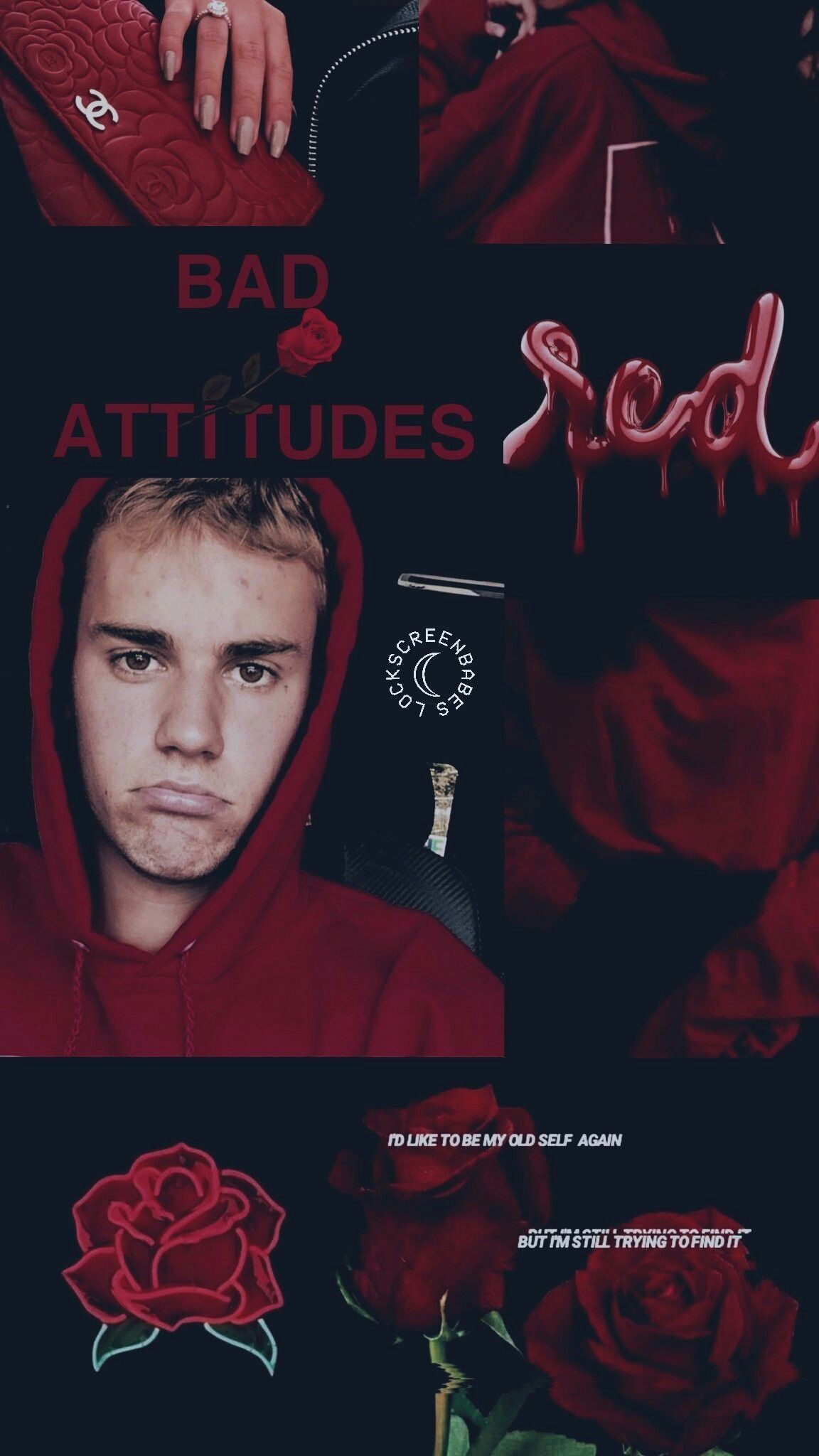 I Love Justin Bieber Wallpaper 64 Images