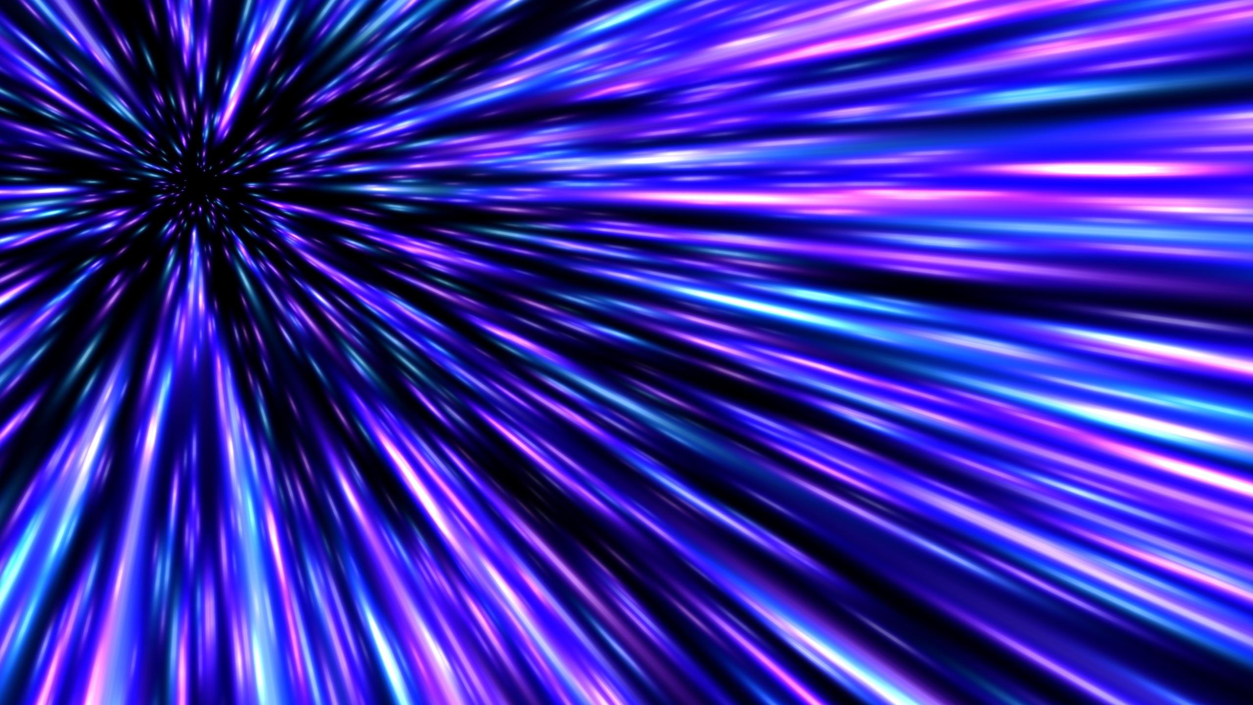 Hd 3d Live Motion Wallpaper 46 Images