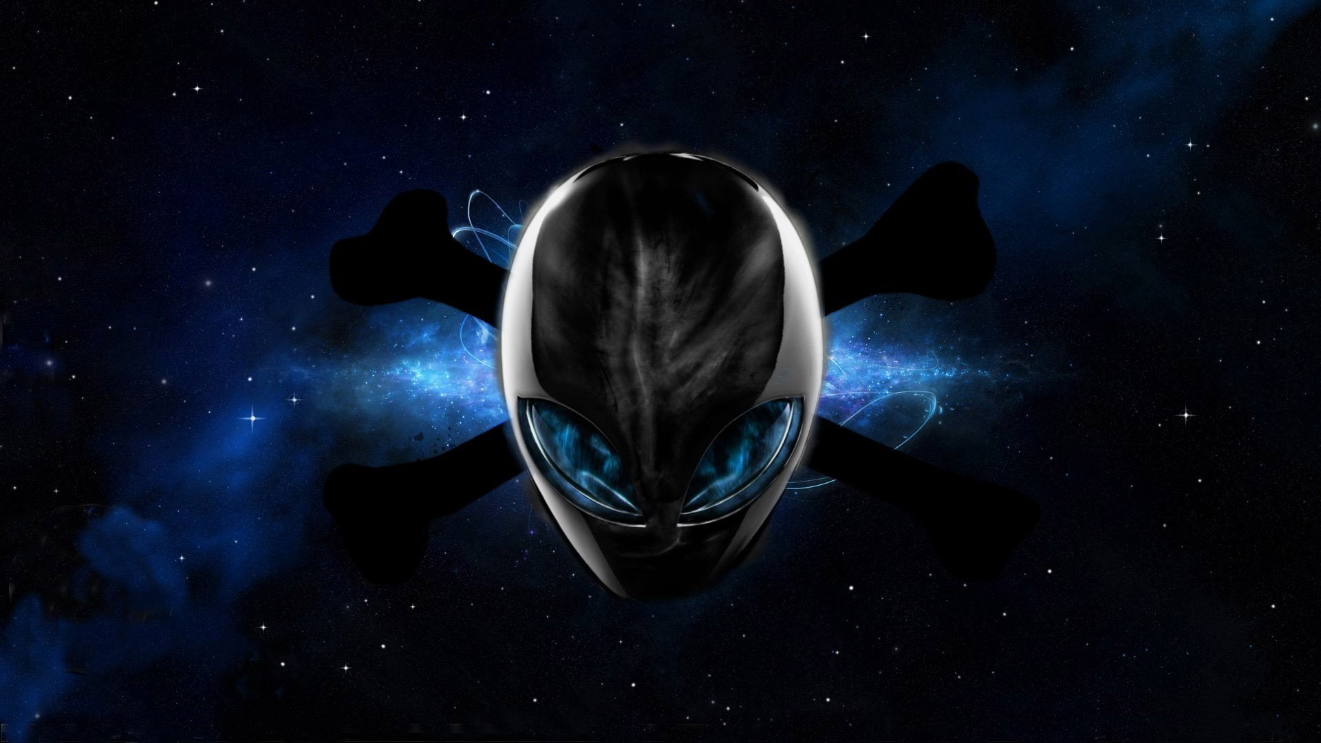 Alienware Wallpaper: Alienware Wallpaper 1920x1080 HD (80+ Images