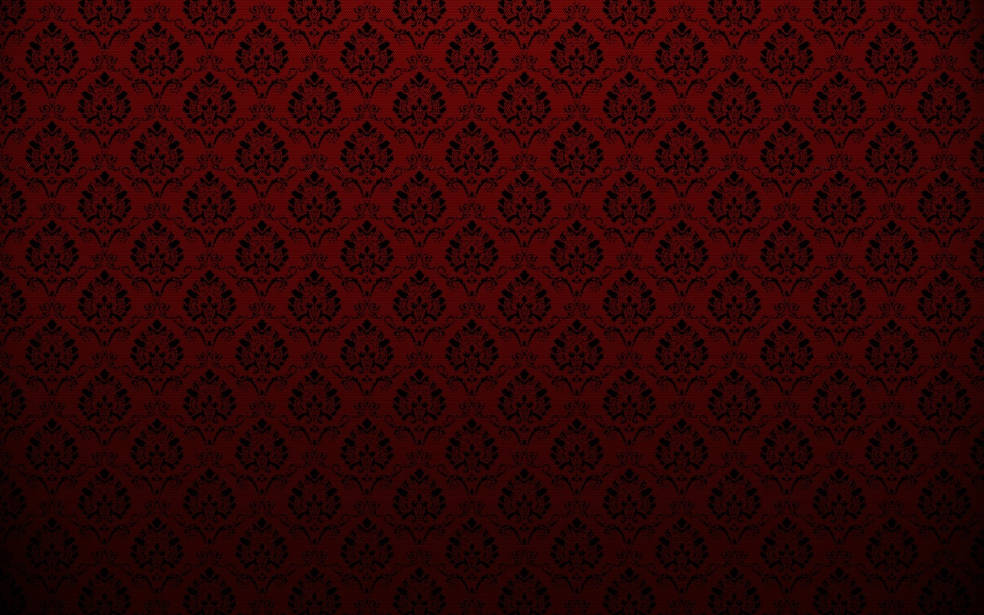 1920x1200 Dark Red HD Wallpapers 12