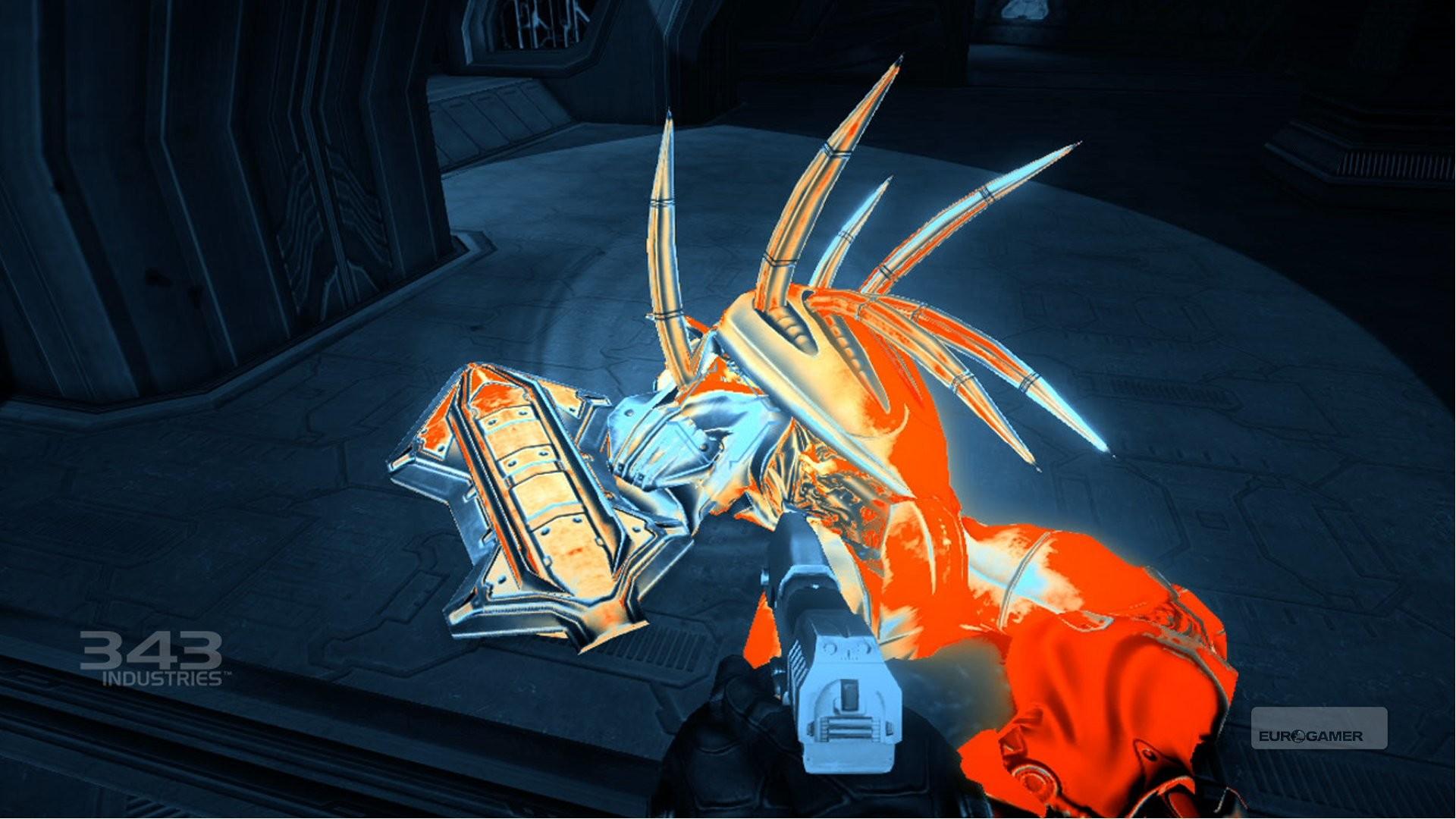 Halo combat evolved anniversary pc download free