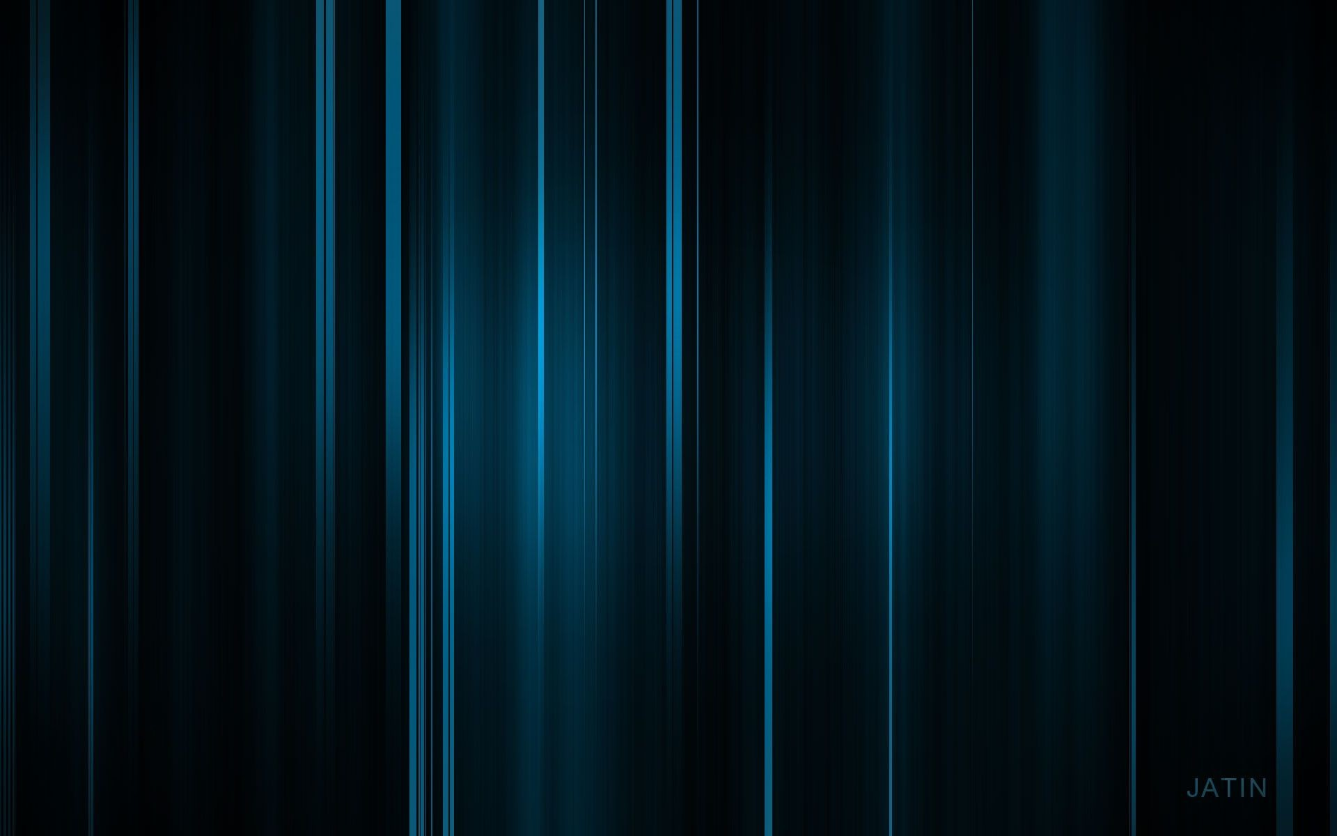 Navy blue and gold wallpaper 58 images - Navy gold wallpaper ...