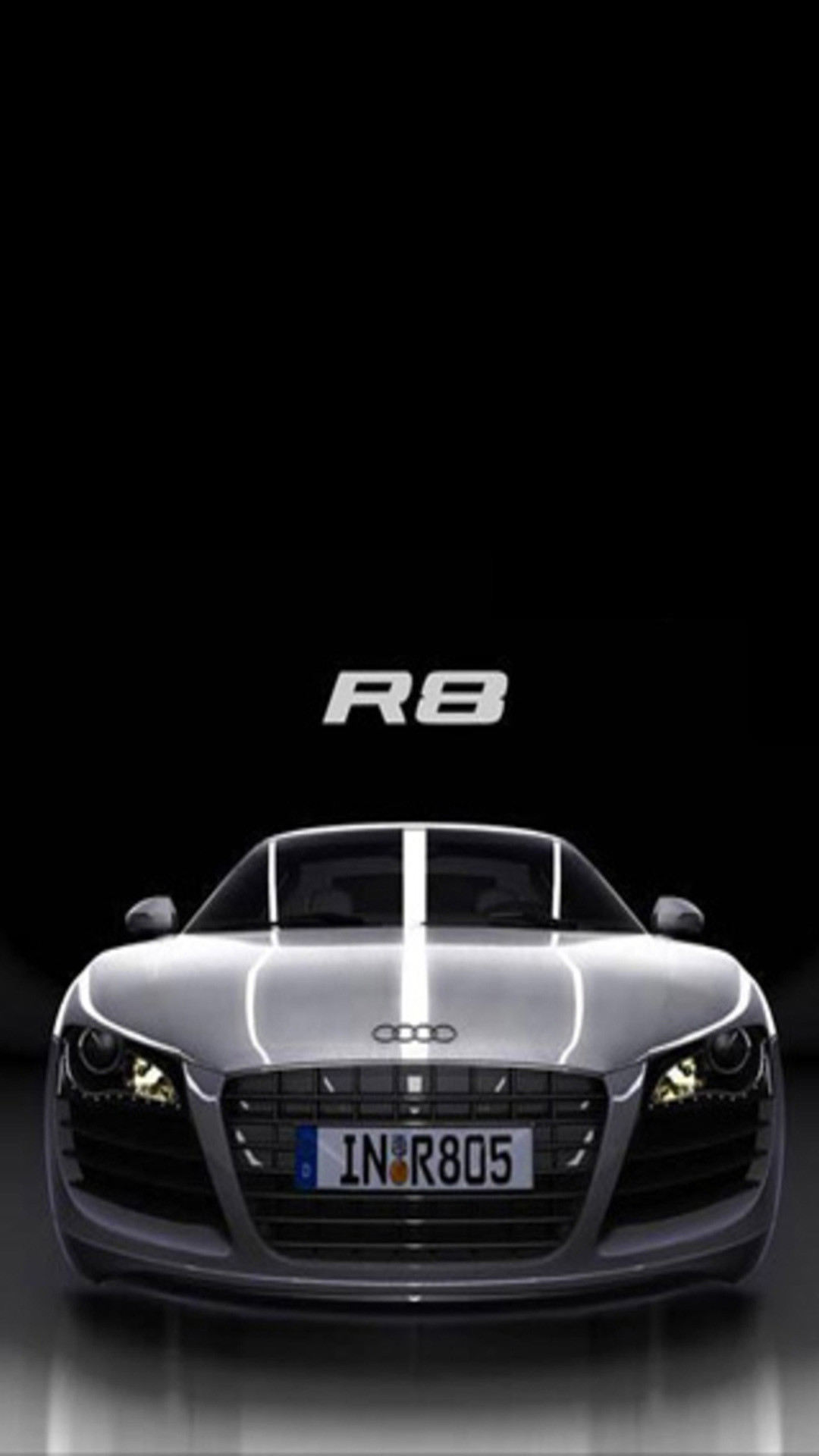 Audi r8 background 76 images - Car wallpapers for galaxy s5 ...