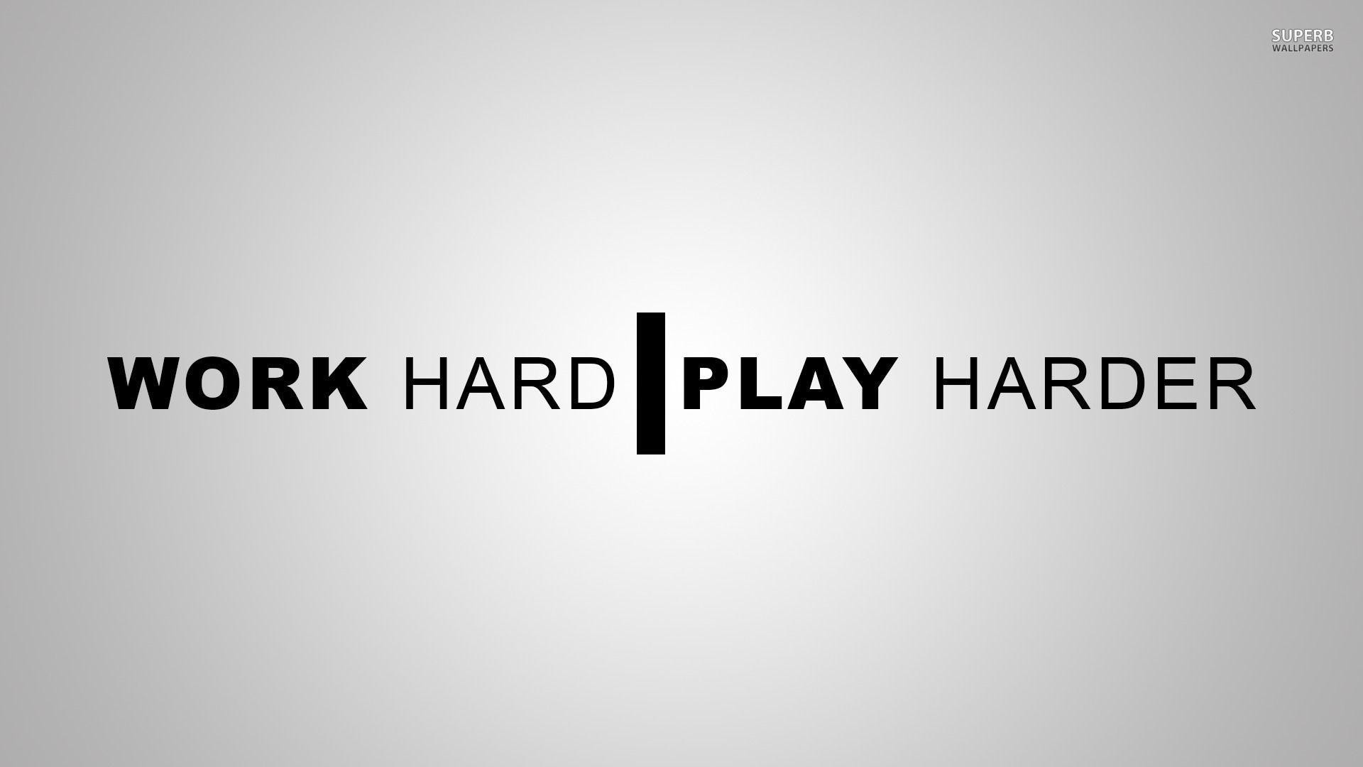 Work hard wallpaper 82 images 1920x1080 work hard play harder 26436 thecheapjerseys Image collections