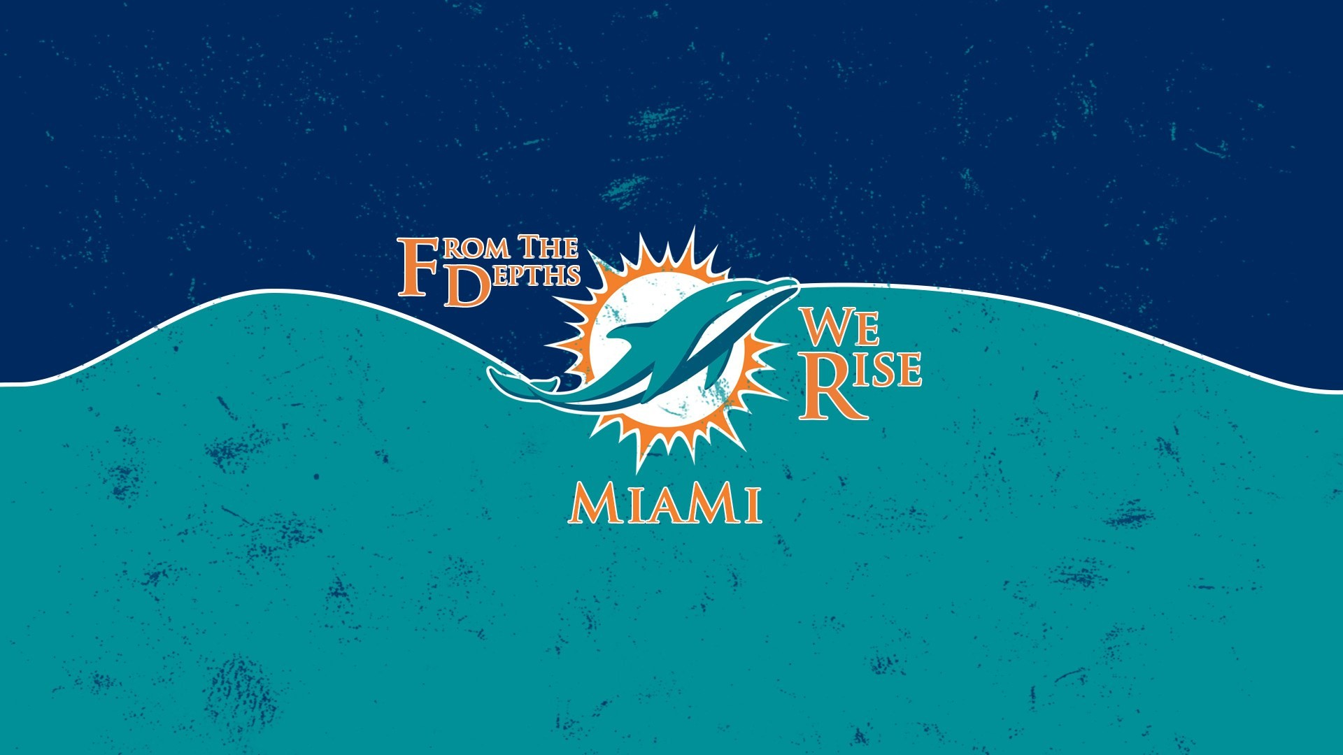1920x1080 miami dolphins free computer wallpaper