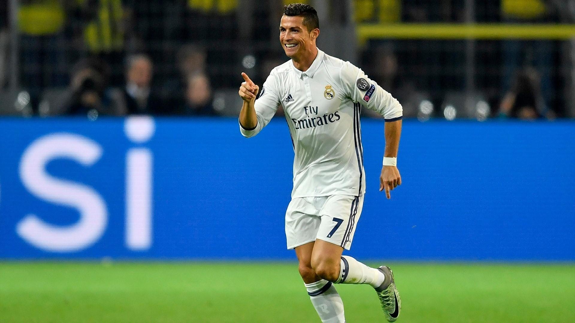 Football Cristiano Ronaldo Hd Wallpapers: CR7 HD Wallpaper 2018 (72+ Images