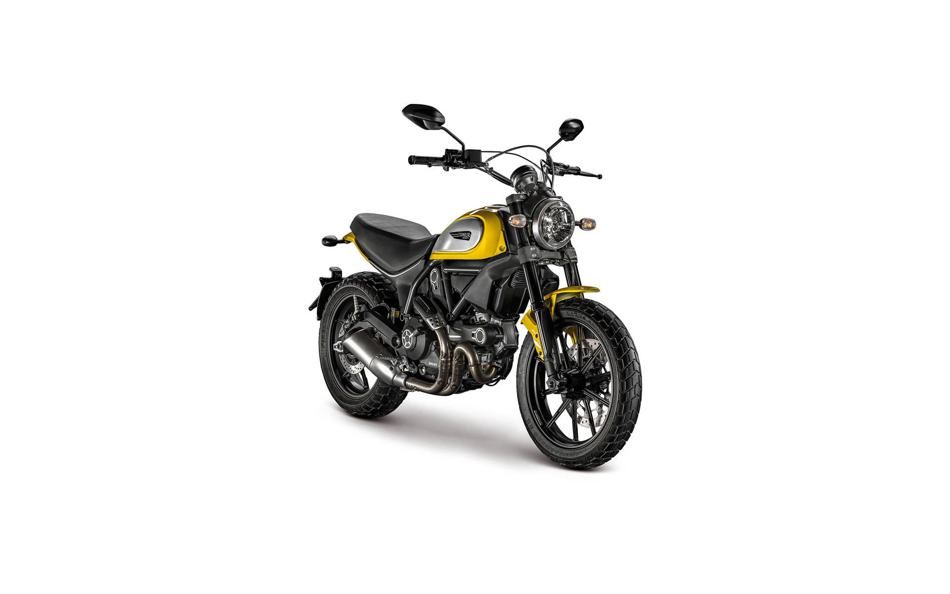 1920x1200 Ducati Scrambler Wallpaper - WallpaperSafari